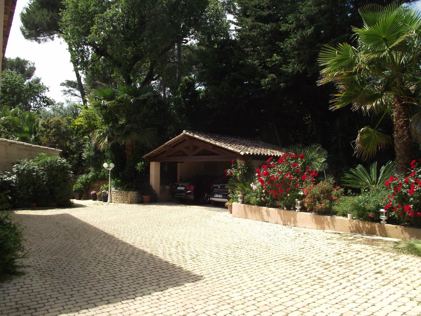 Image_7, Maison / villa, La Seyne-sur-Mer, ref :3098
