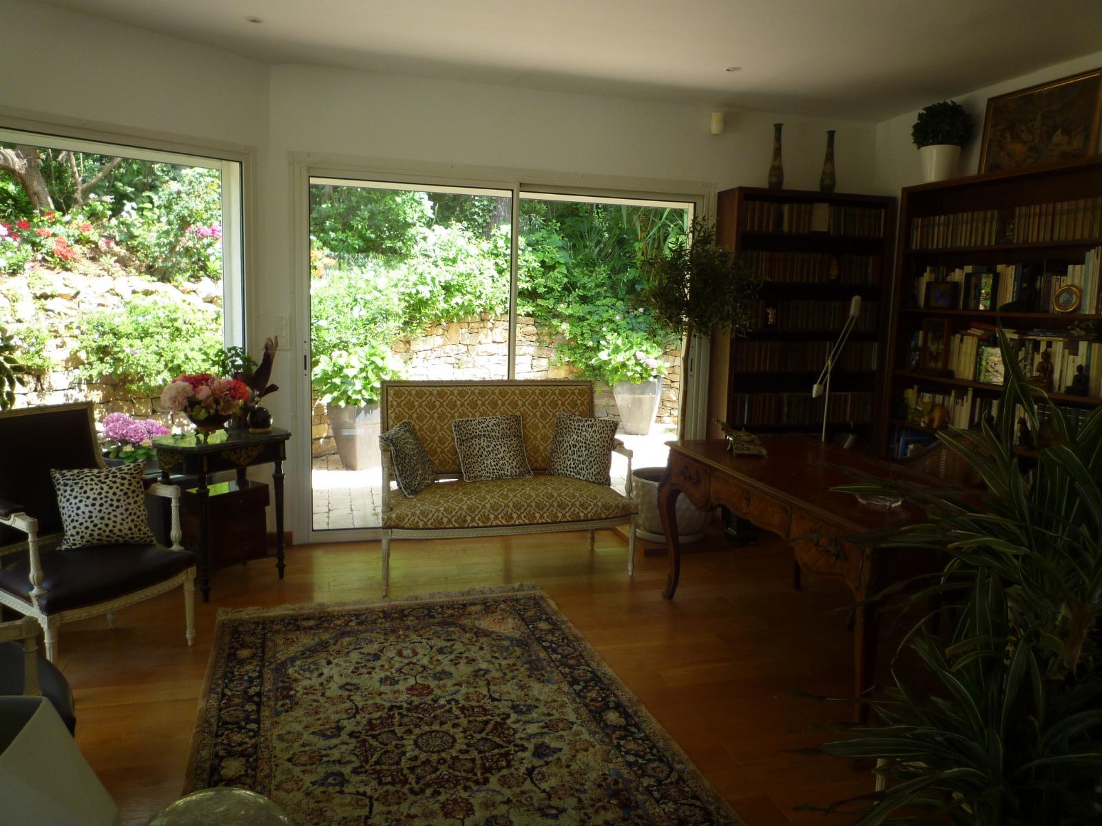 Image_12, Maison / villa, La Seyne-sur-Mer, ref :3098