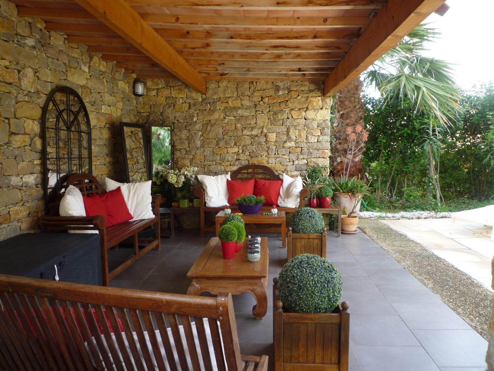 Image_5, Maison / villa, La Seyne-sur-Mer, ref :3098