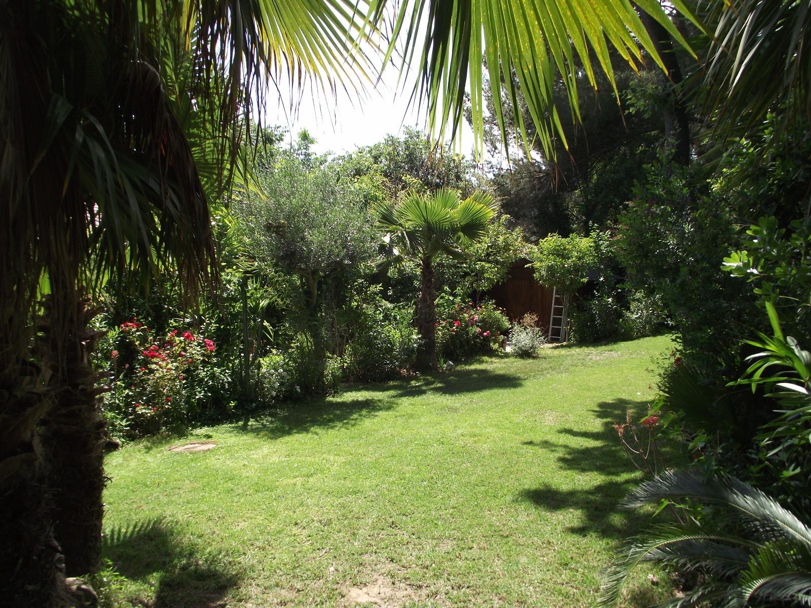 Image_4, Maison / villa, La Seyne-sur-Mer, ref :3098