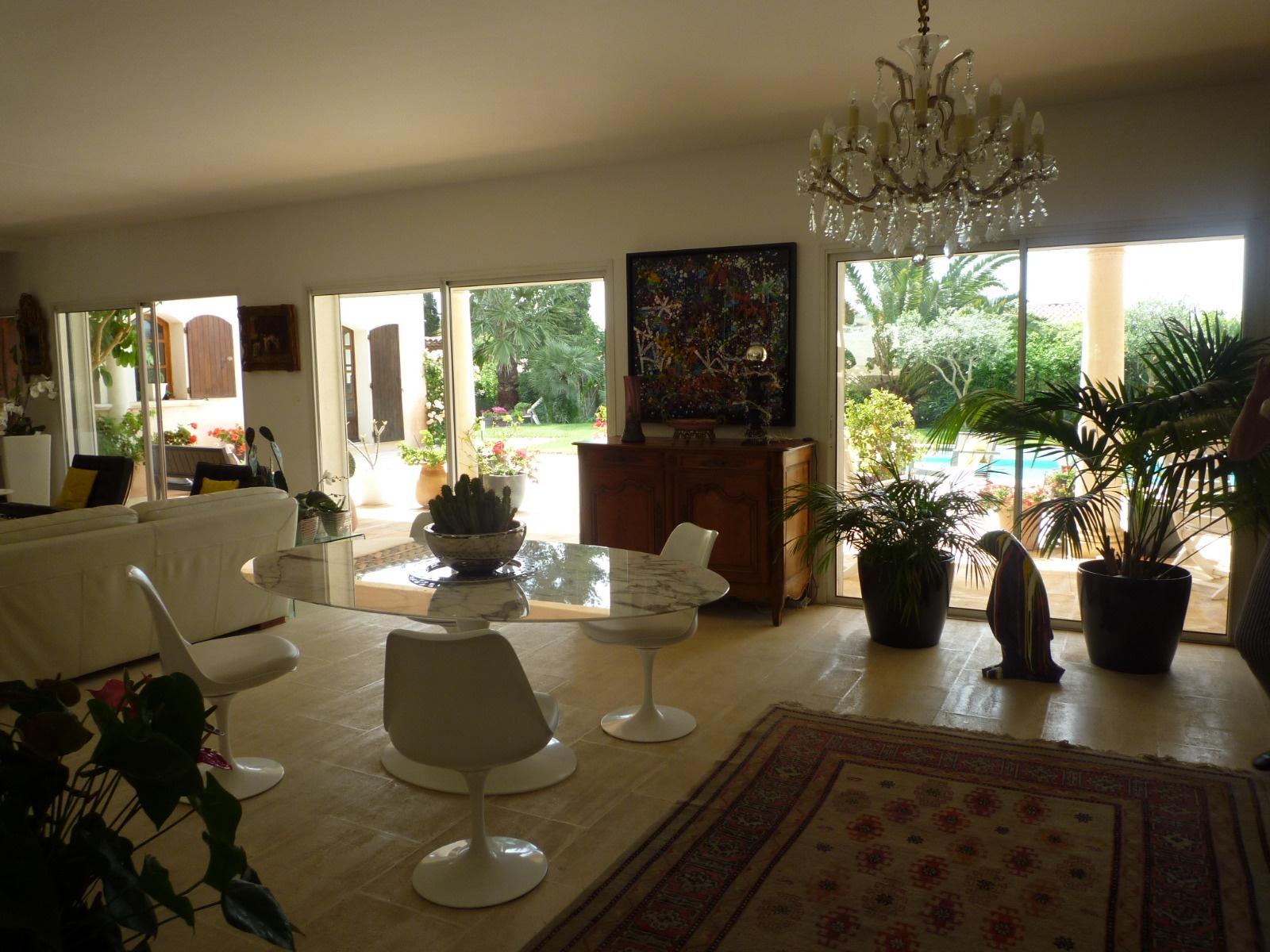 Image_9, Maison / villa, La Seyne-sur-Mer, ref :3098