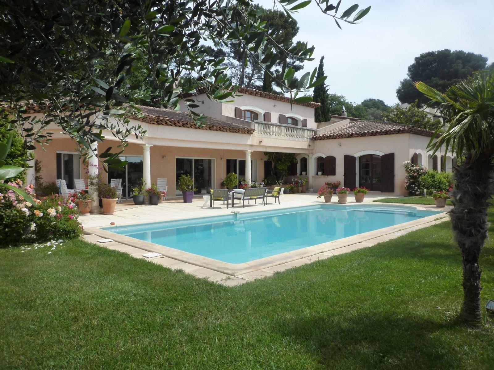 Image_1, Maison / villa, La Seyne-sur-Mer, ref :3098