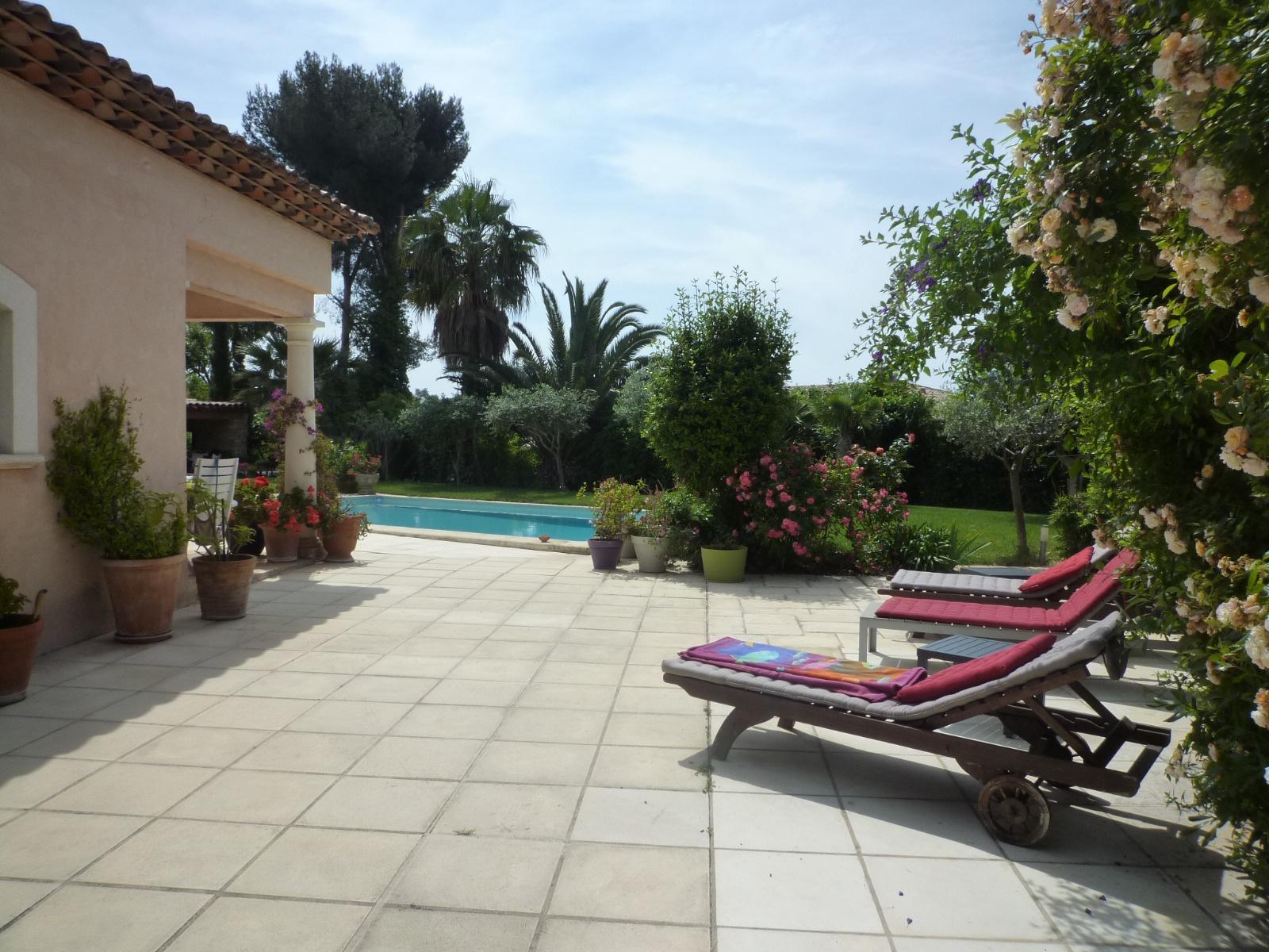 Image_2, Maison / villa, La Seyne-sur-Mer, ref :3098