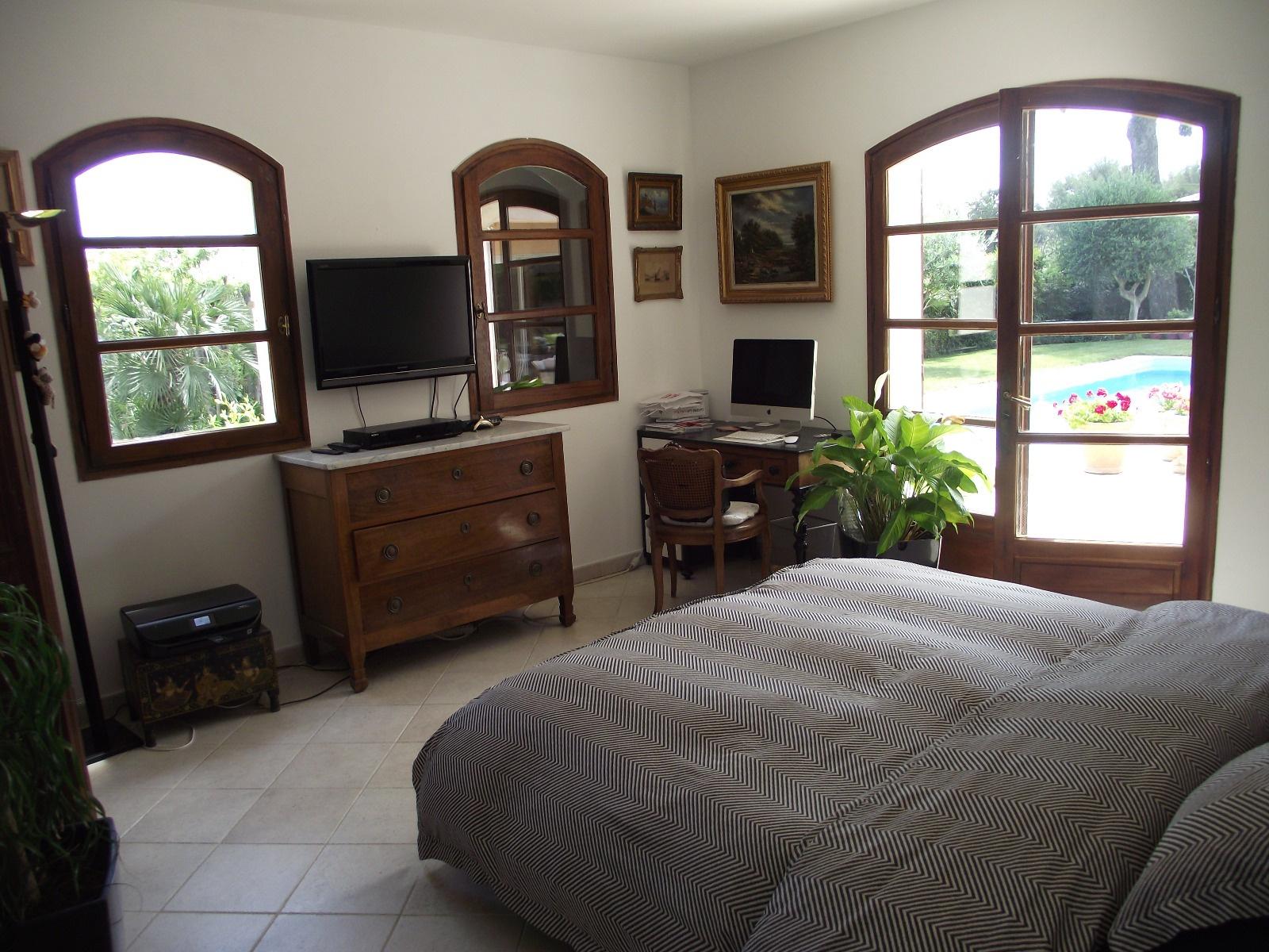 Image_13, Maison / villa, La Seyne-sur-Mer, ref :3098