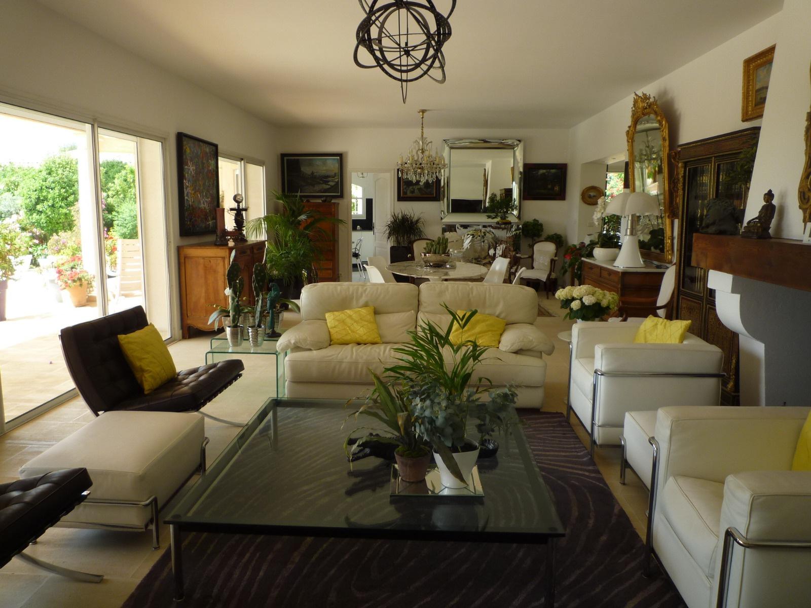 Image_8, Maison / villa, La Seyne-sur-Mer, ref :3098