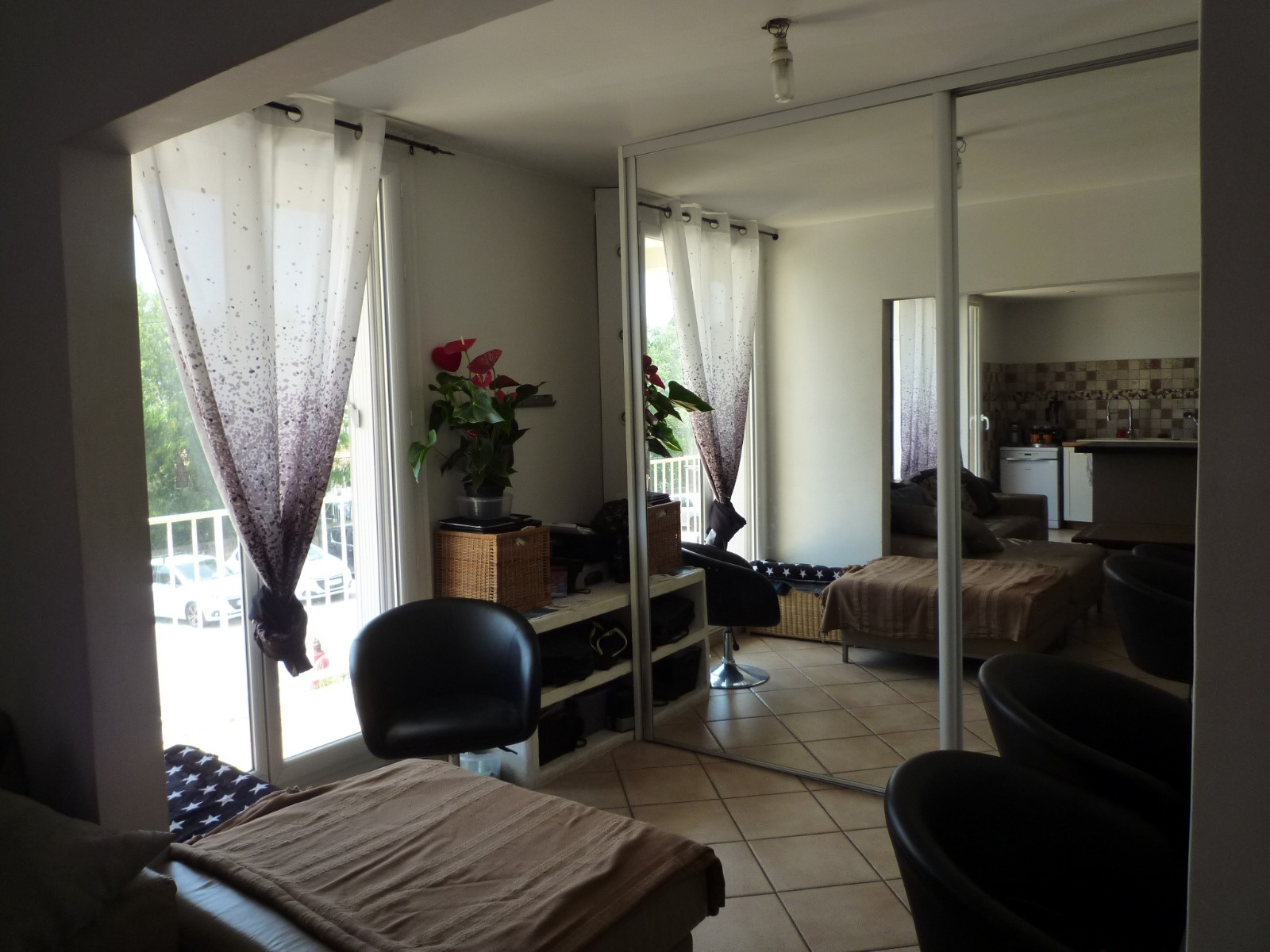 Image_6, Appartement, Toulon, ref :3056