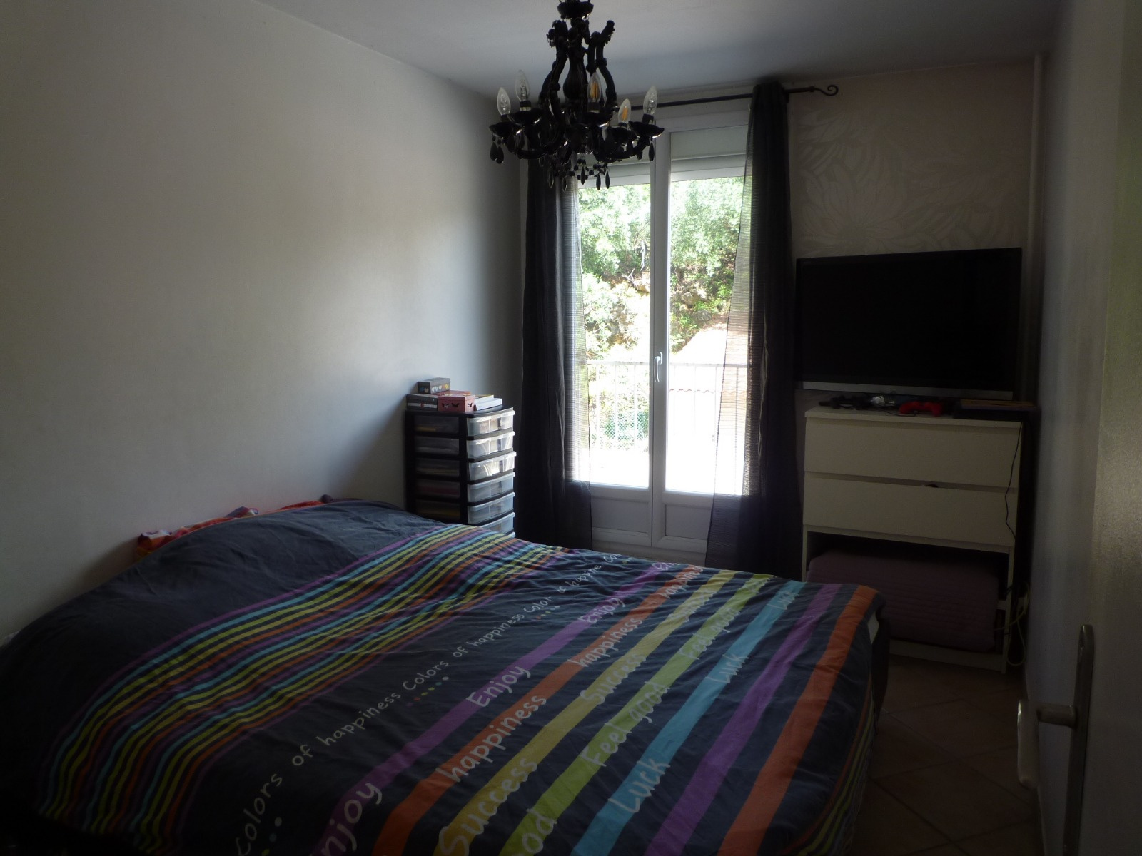 Image_3, Appartement, Toulon, ref :3056