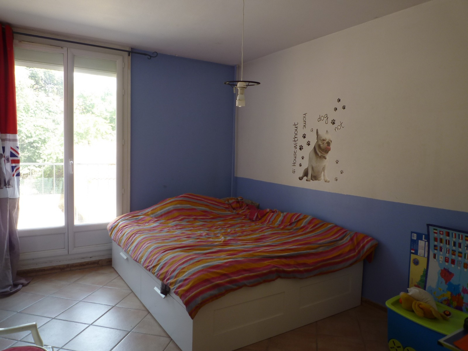 Image_4, Appartement, Toulon, ref :3056