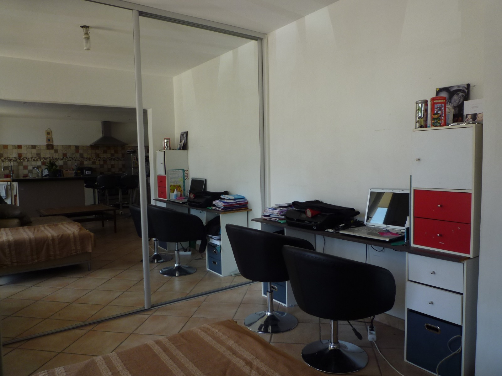 Image_5, Appartement, Toulon, ref :3056