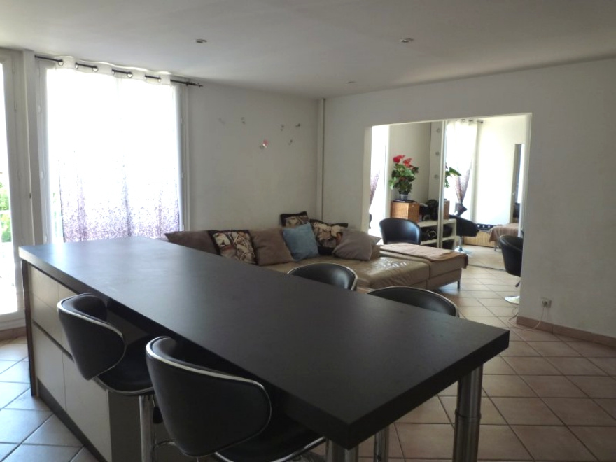 Image_1, Appartement, Toulon, ref :3056