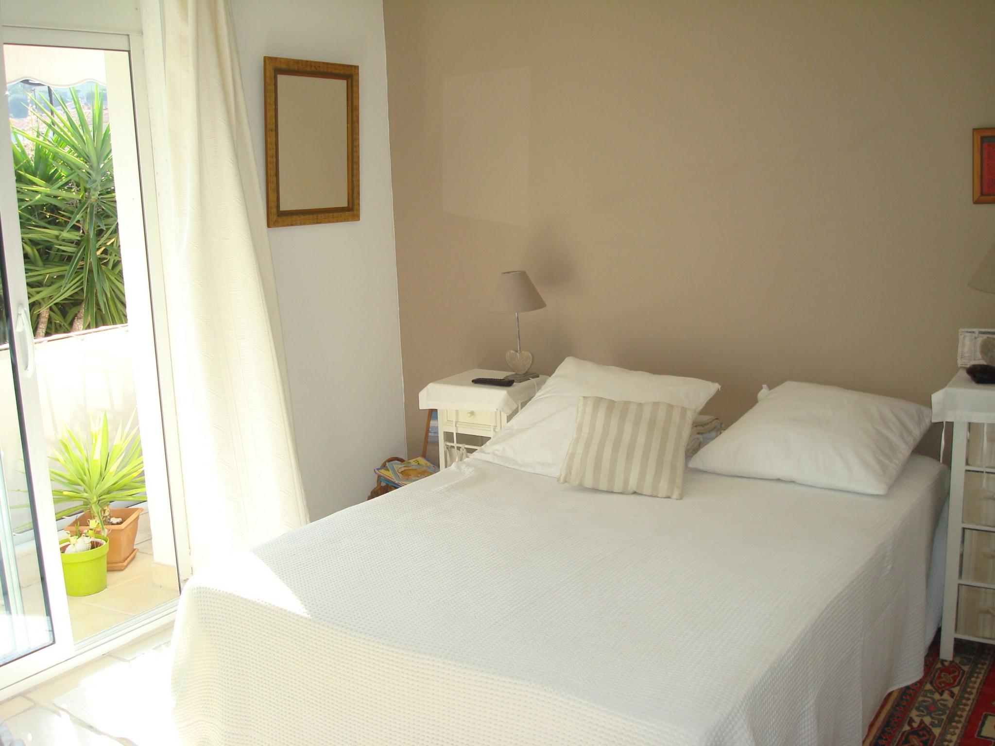 Image_9, Maison / villa, Ollioules, ref :050119