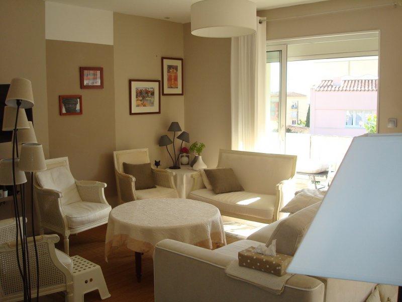 Image_2, Maison / villa, Ollioules, ref :050119