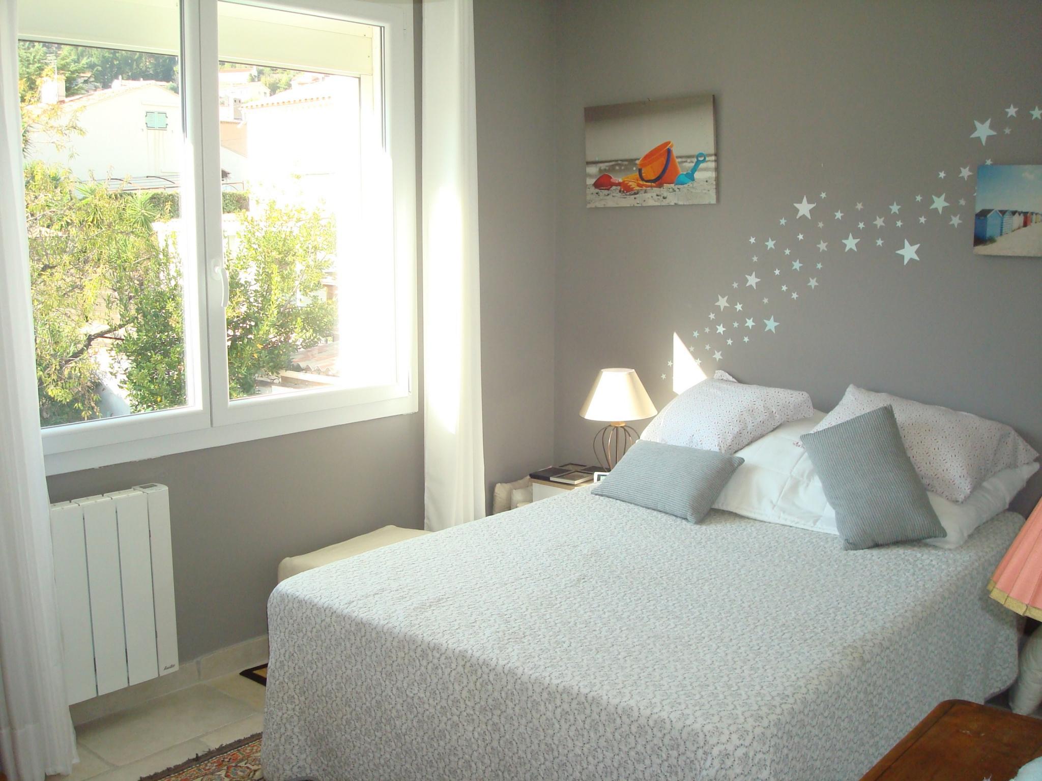 Image_6, Maison / villa, Ollioules, ref :050119
