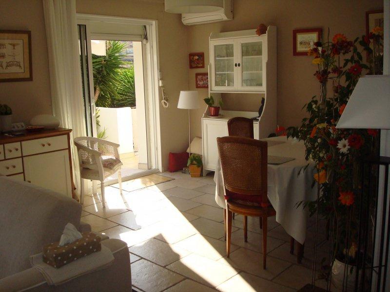 Image_3, Maison / villa, Ollioules, ref :050119