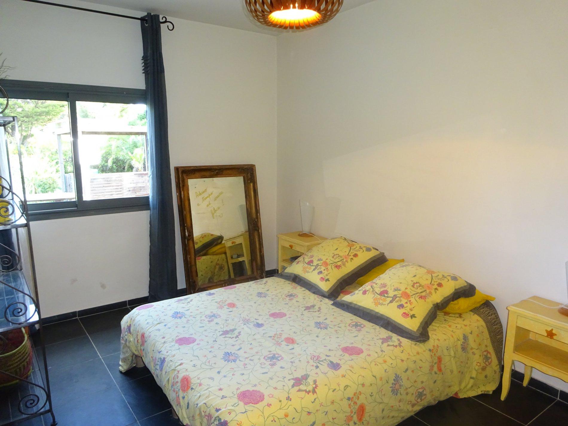 Image_12, Maison / villa, La Ciotat, ref :30071