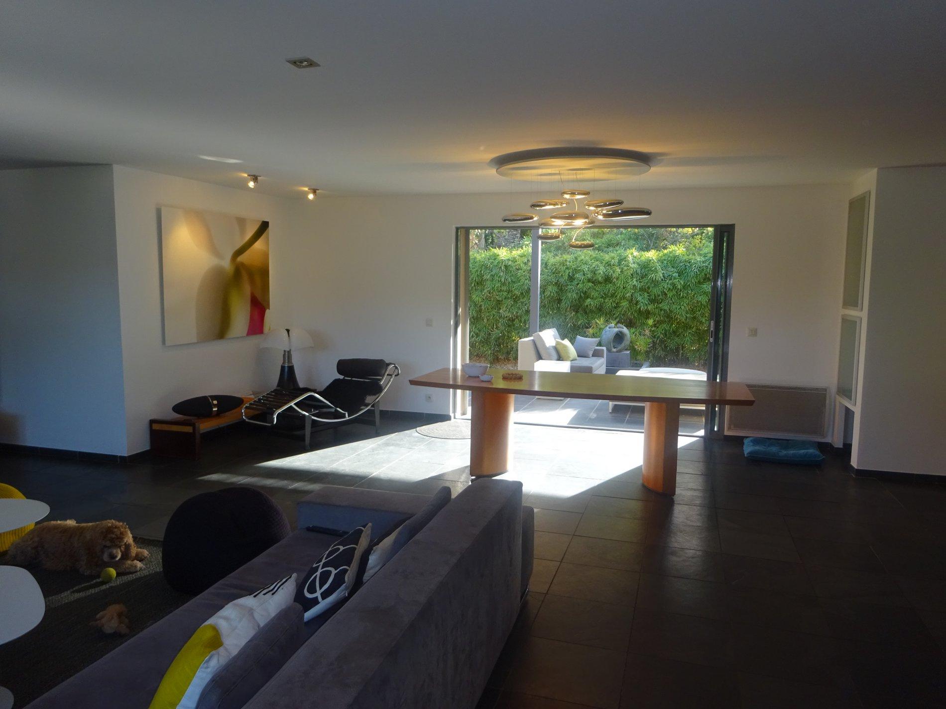 Image_9, Maison / villa, La Ciotat, ref :30071