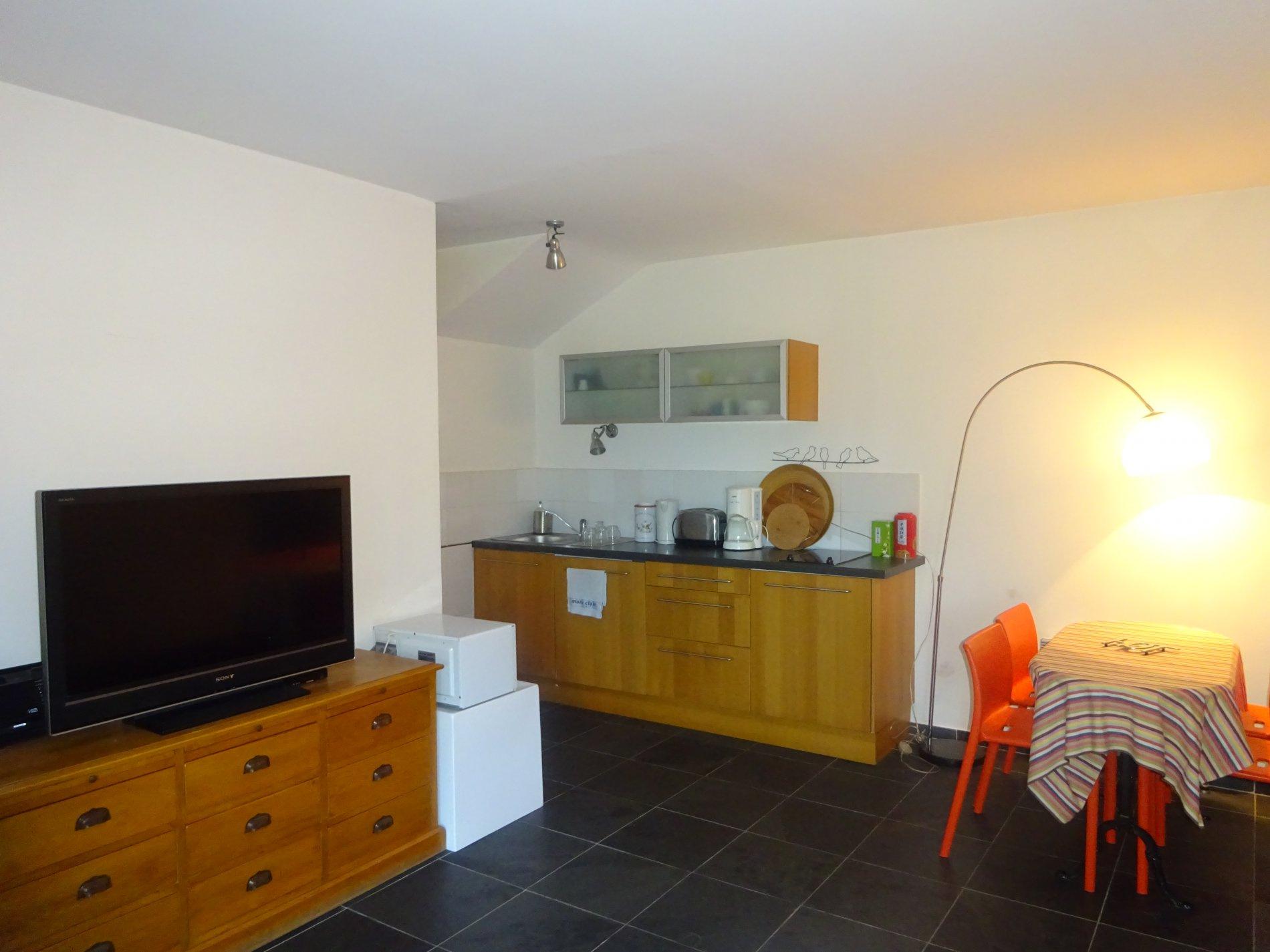 Image_16, Maison / villa, La Ciotat, ref :30071