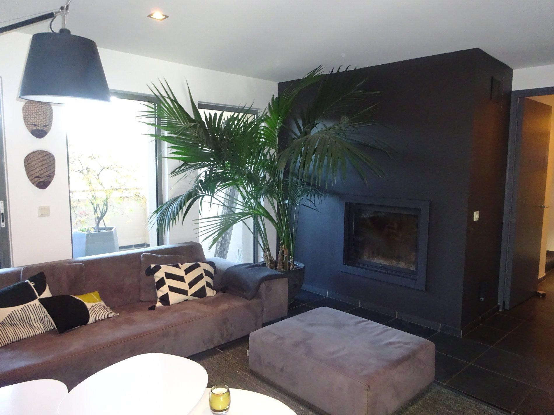 Image_13, Maison / villa, La Ciotat, ref :30071