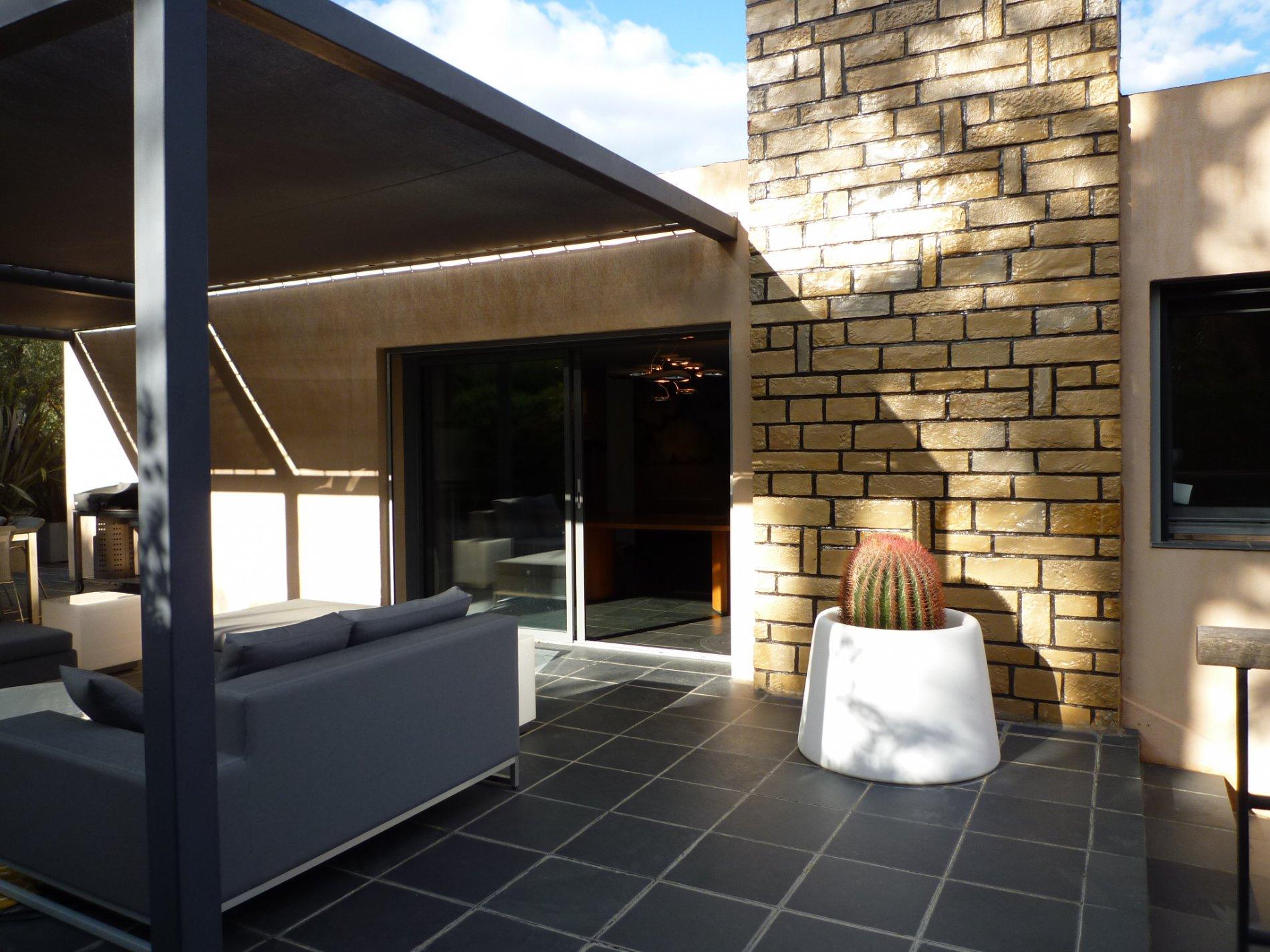 Image_11, Maison / villa, La Ciotat, ref :30071
