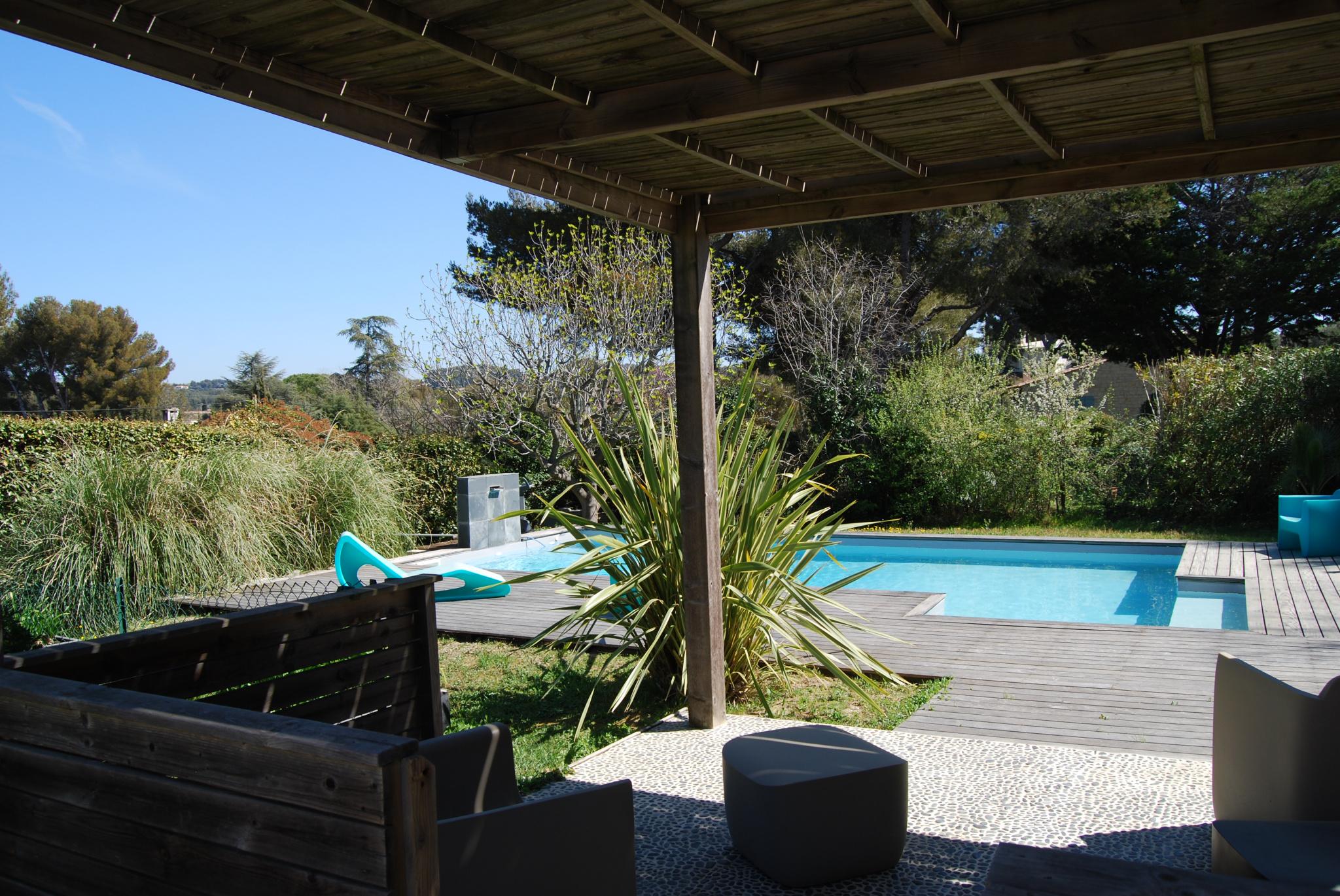 Image_20, Maison / villa, La Ciotat, ref :30071