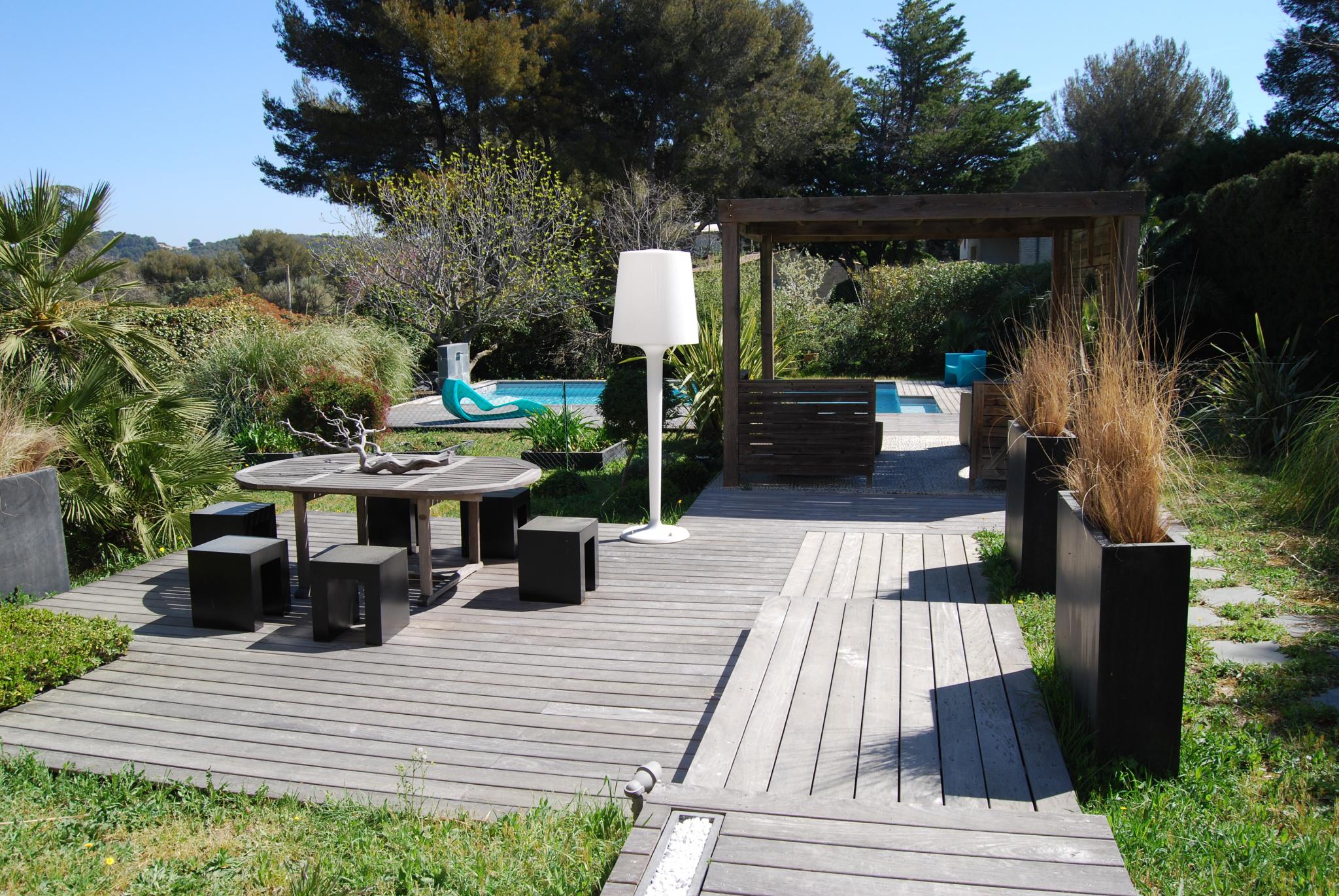 Image_8, Maison / villa, La Ciotat, ref :30071