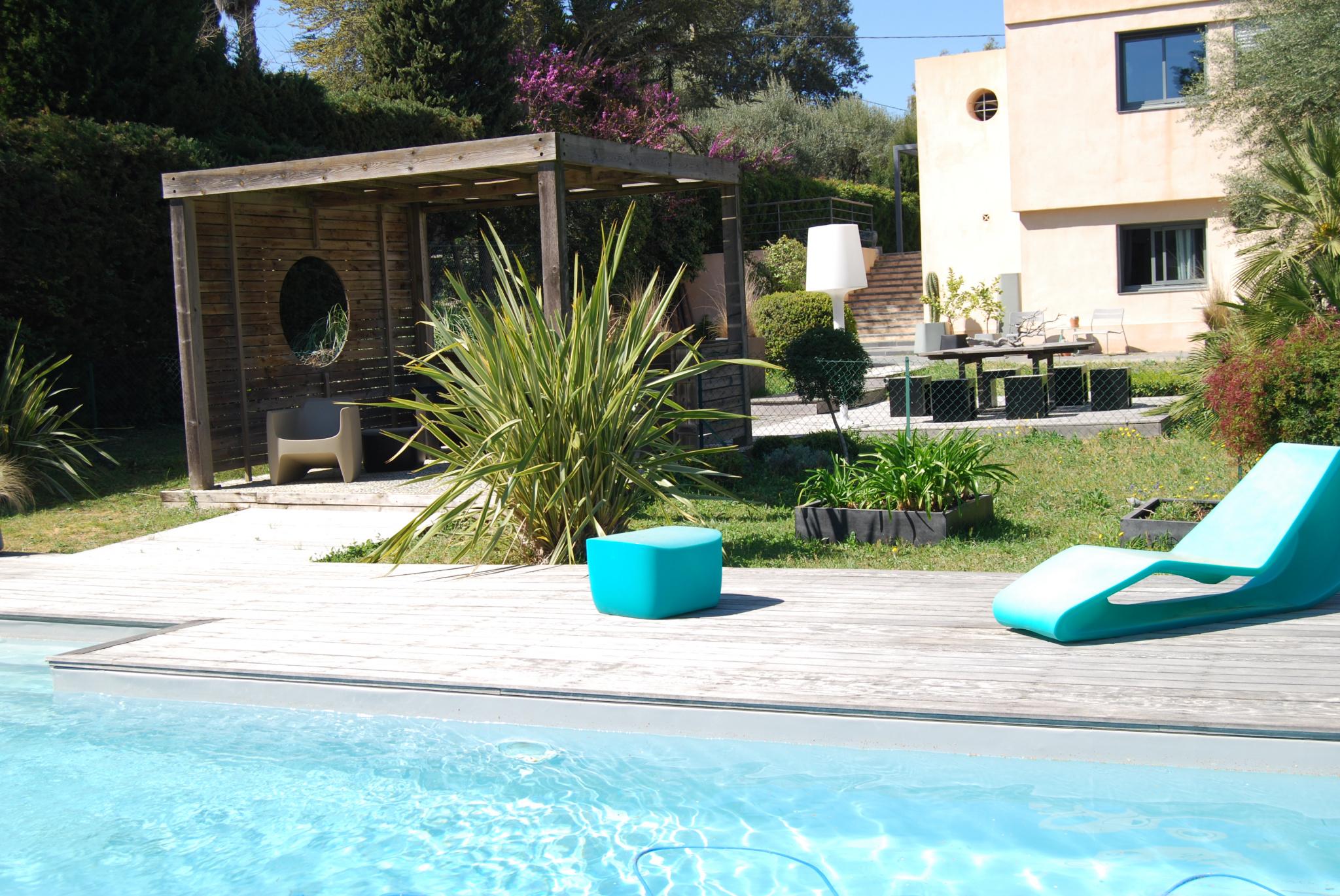 Image_2, Maison / villa, La Ciotat, ref :30071