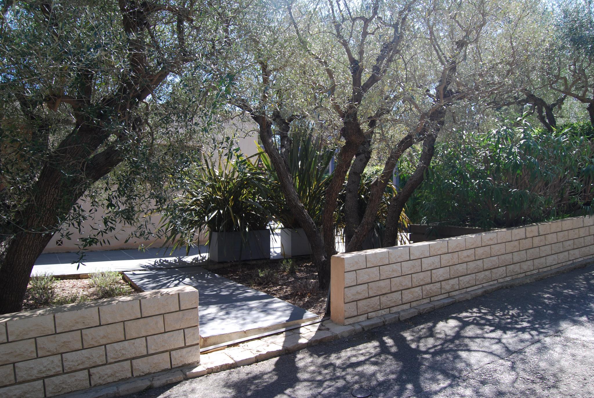 Image_18, Maison / villa, La Ciotat, ref :30071