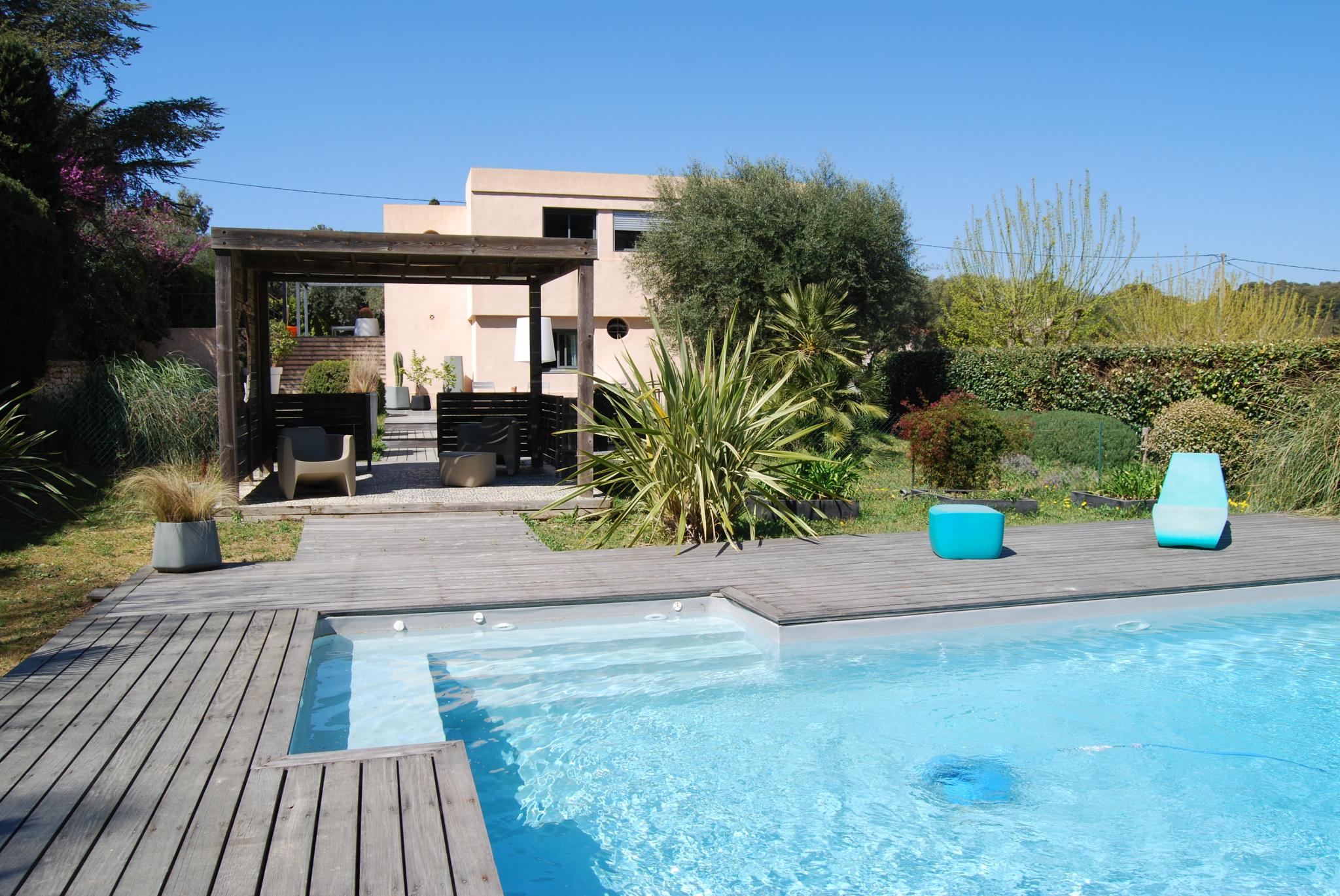 Image_1, Maison / villa, La Ciotat, ref :30071