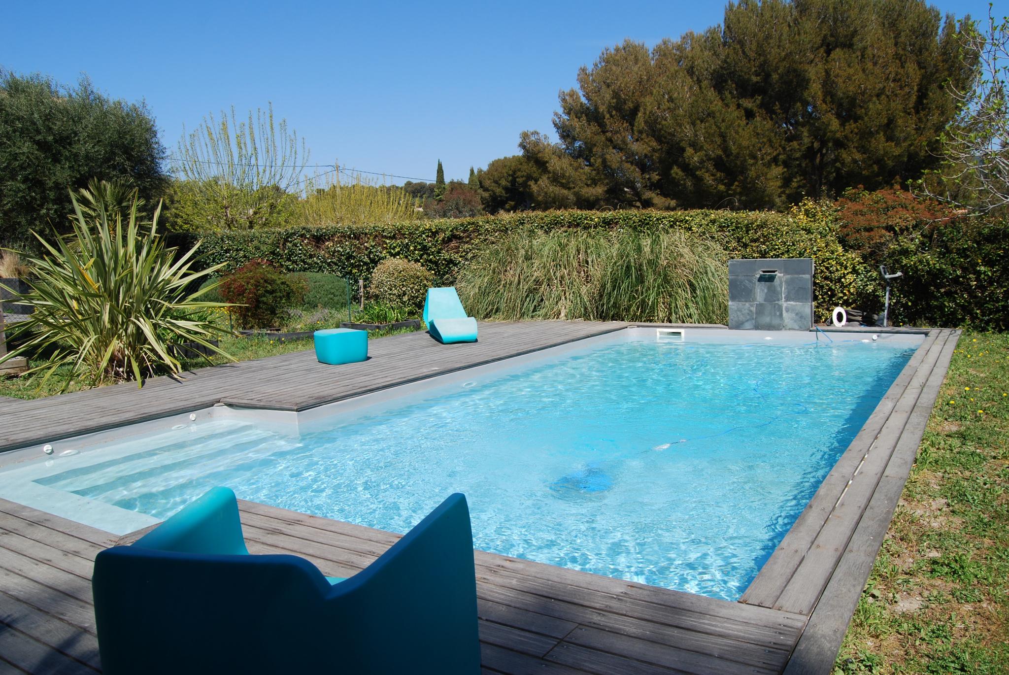 Image_4, Maison / villa, La Ciotat, ref :30071