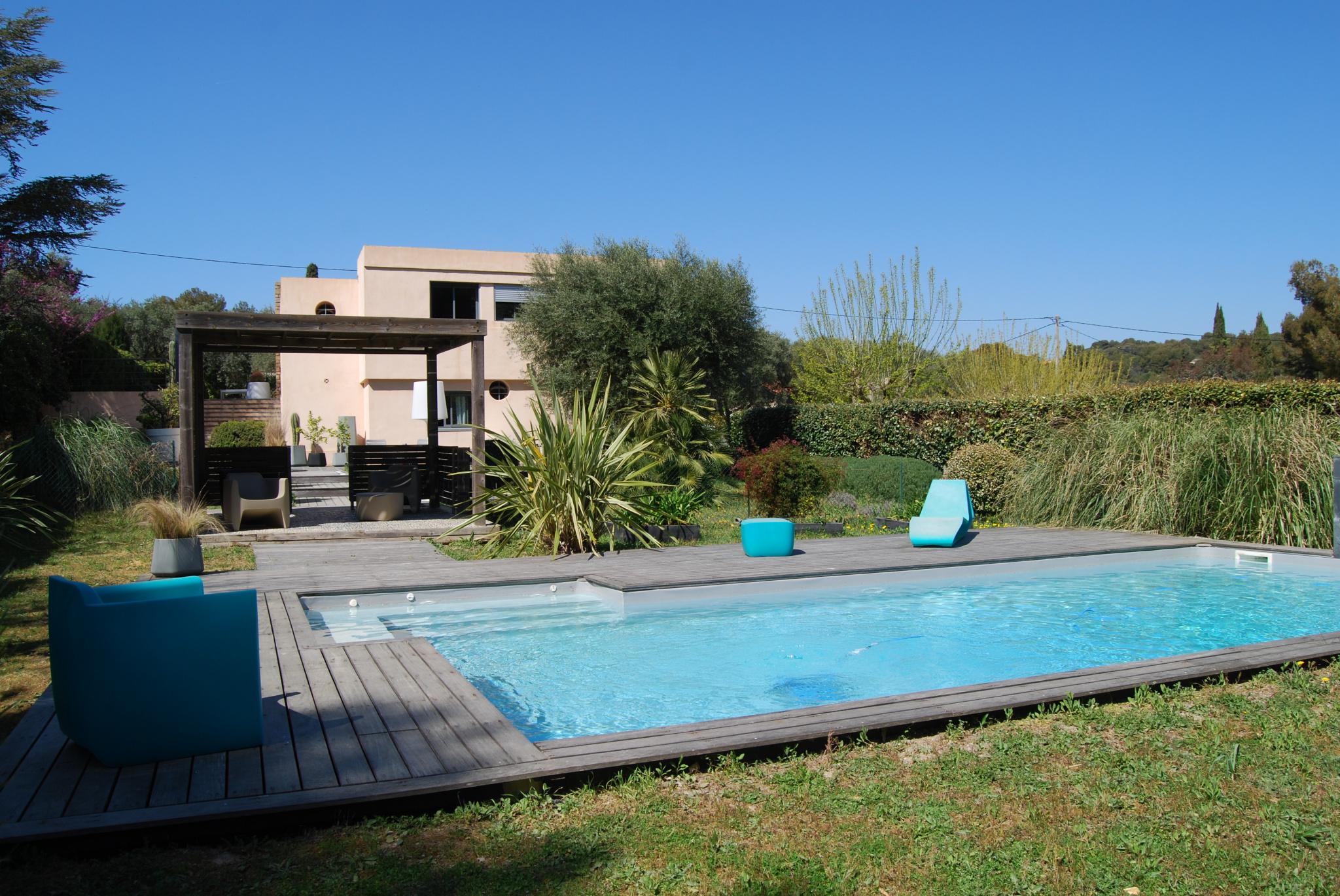 Image_19, Maison / villa, La Ciotat, ref :30071