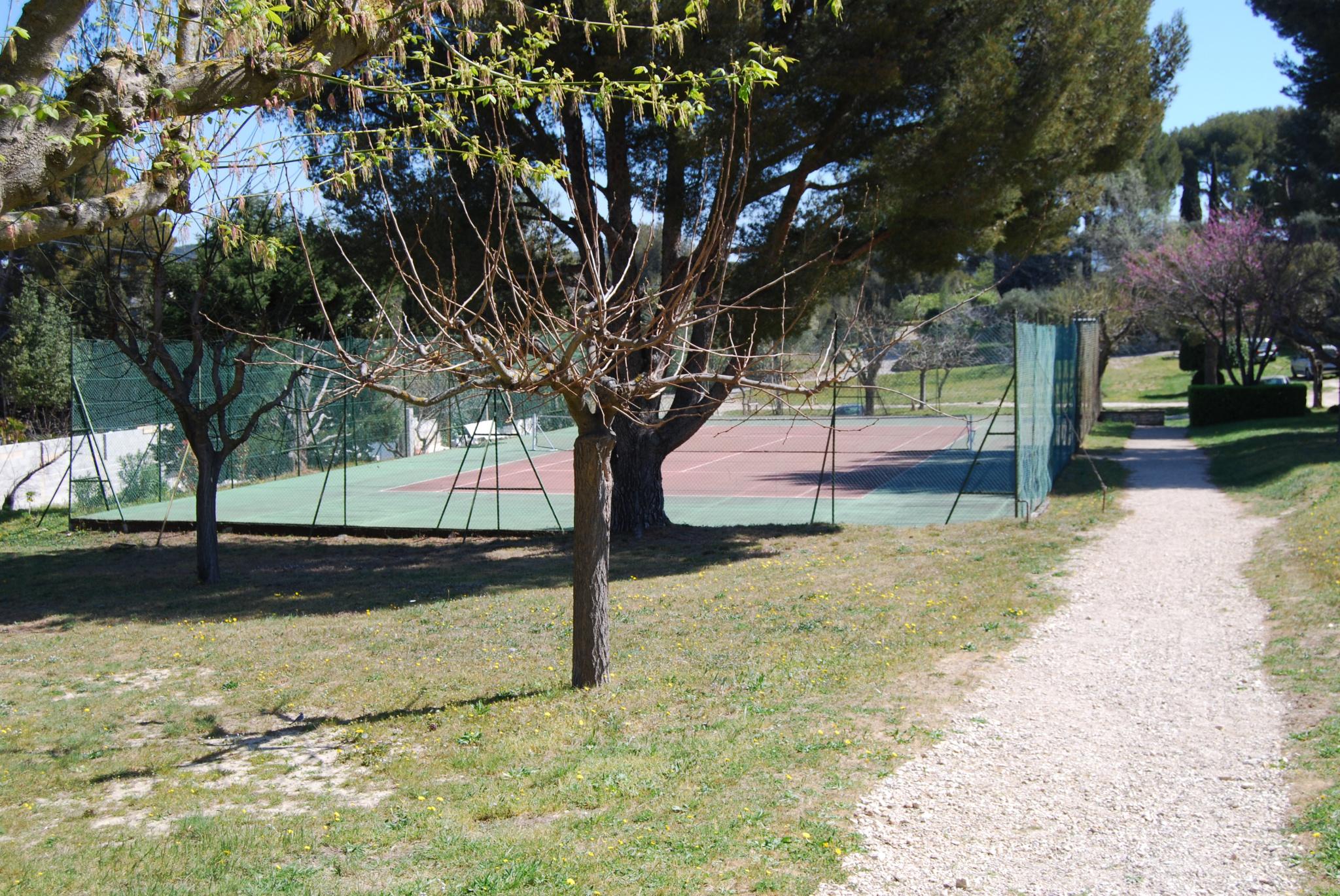 Image_10, Maison / villa, La Ciotat, ref :30071