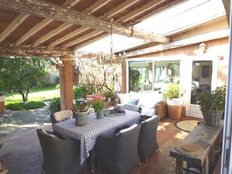Image_1, Maison / villa, Ollioules, ref :220219