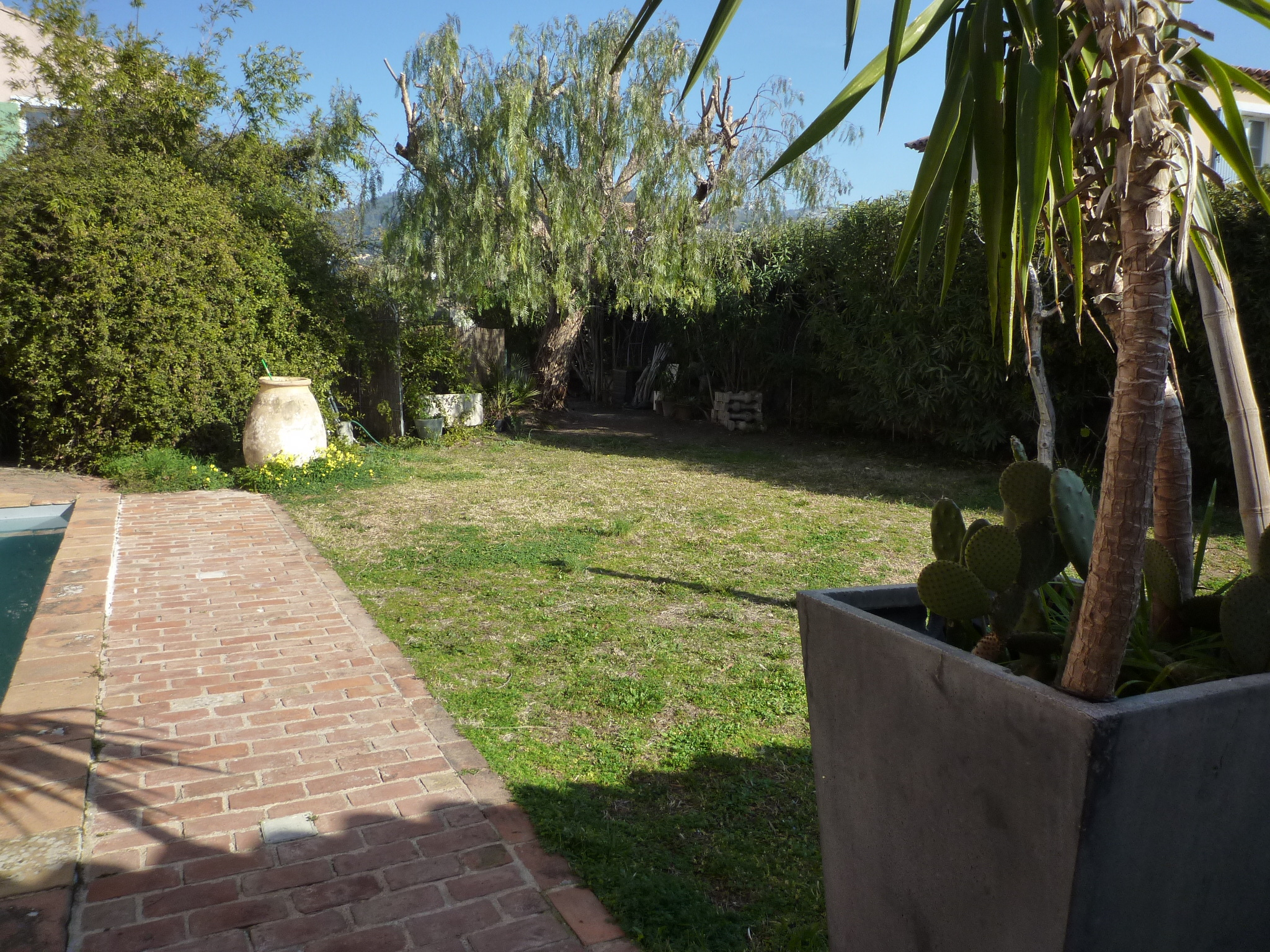 Image_3, Maison / villa, Ollioules, ref :220219