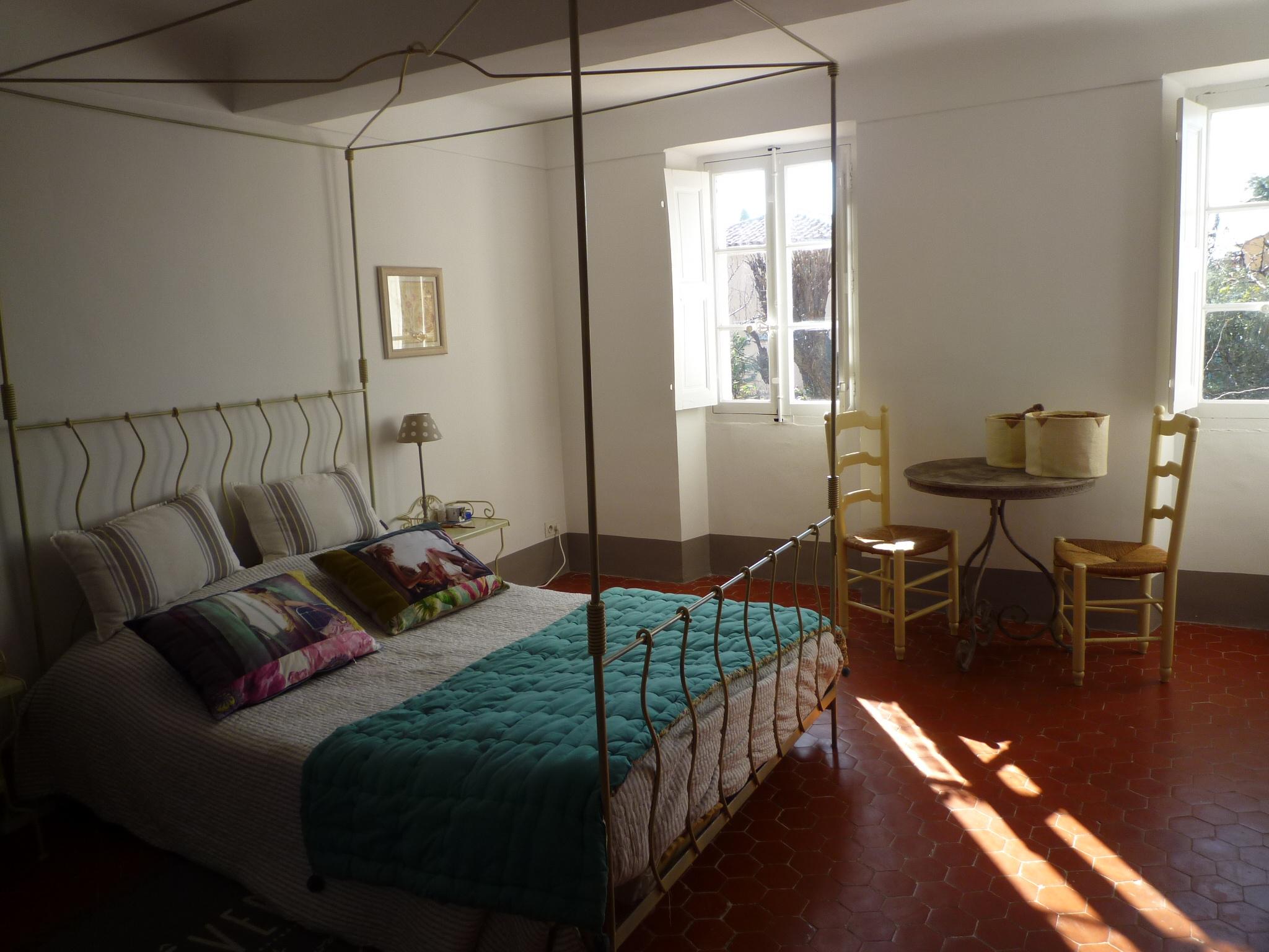 Image_8, Maison / villa, Ollioules, ref :220219