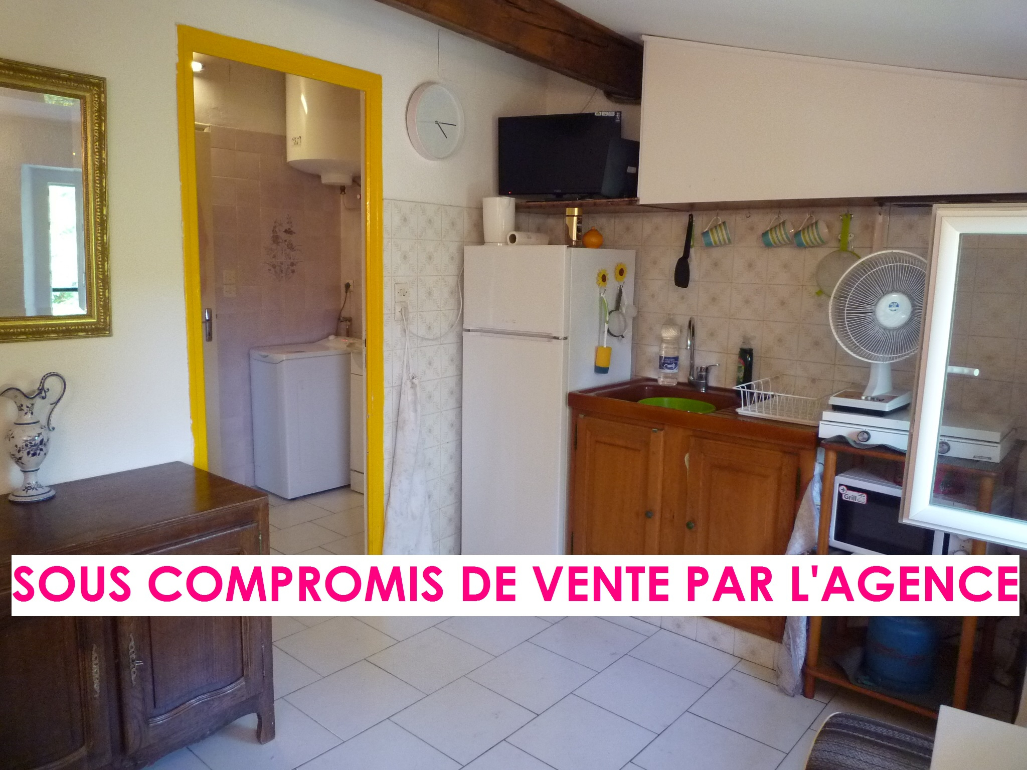 Image_3, Appartement, Ollioules, ref :31111