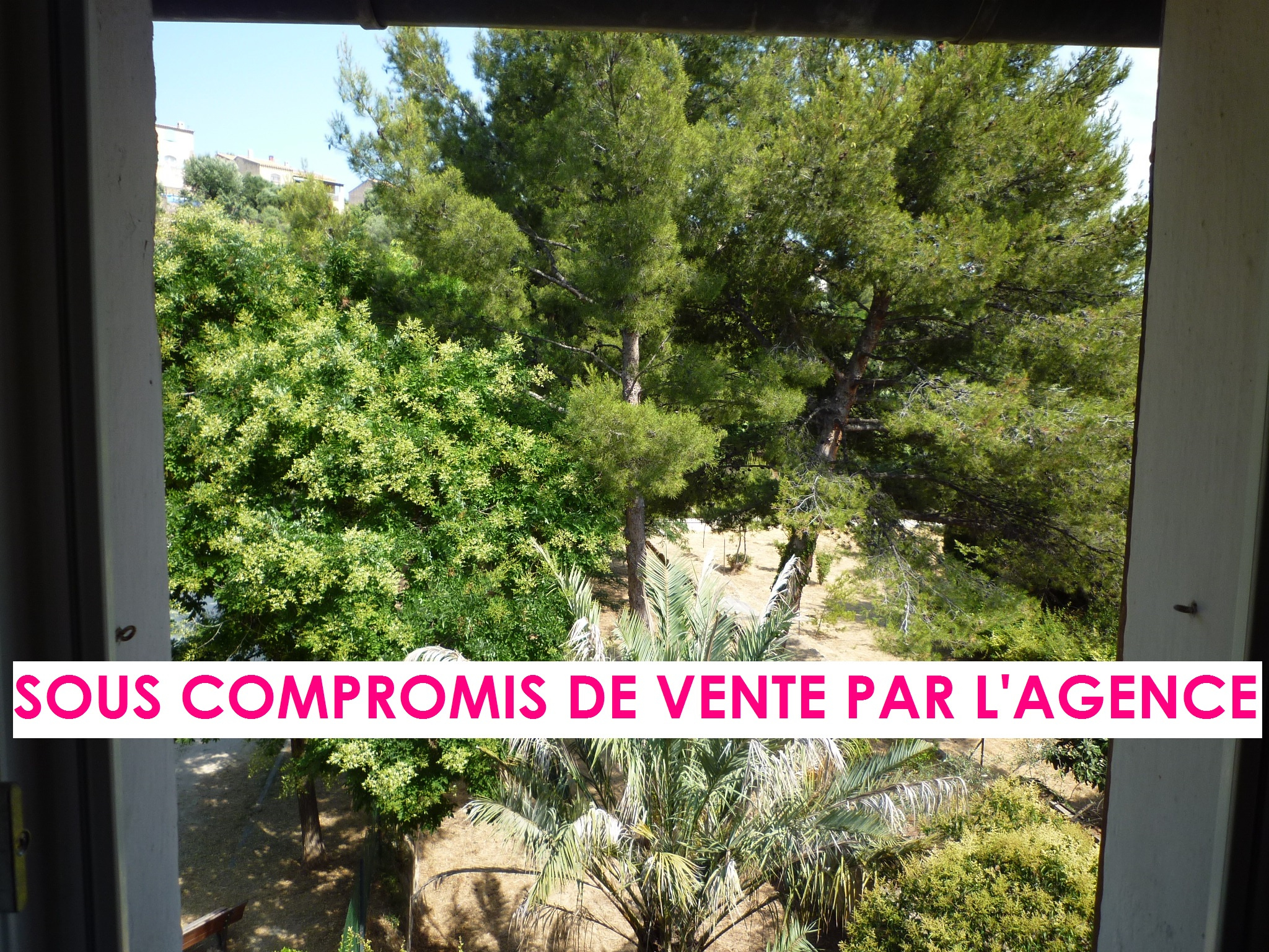Image_2, Appartement, Ollioules, ref :31111