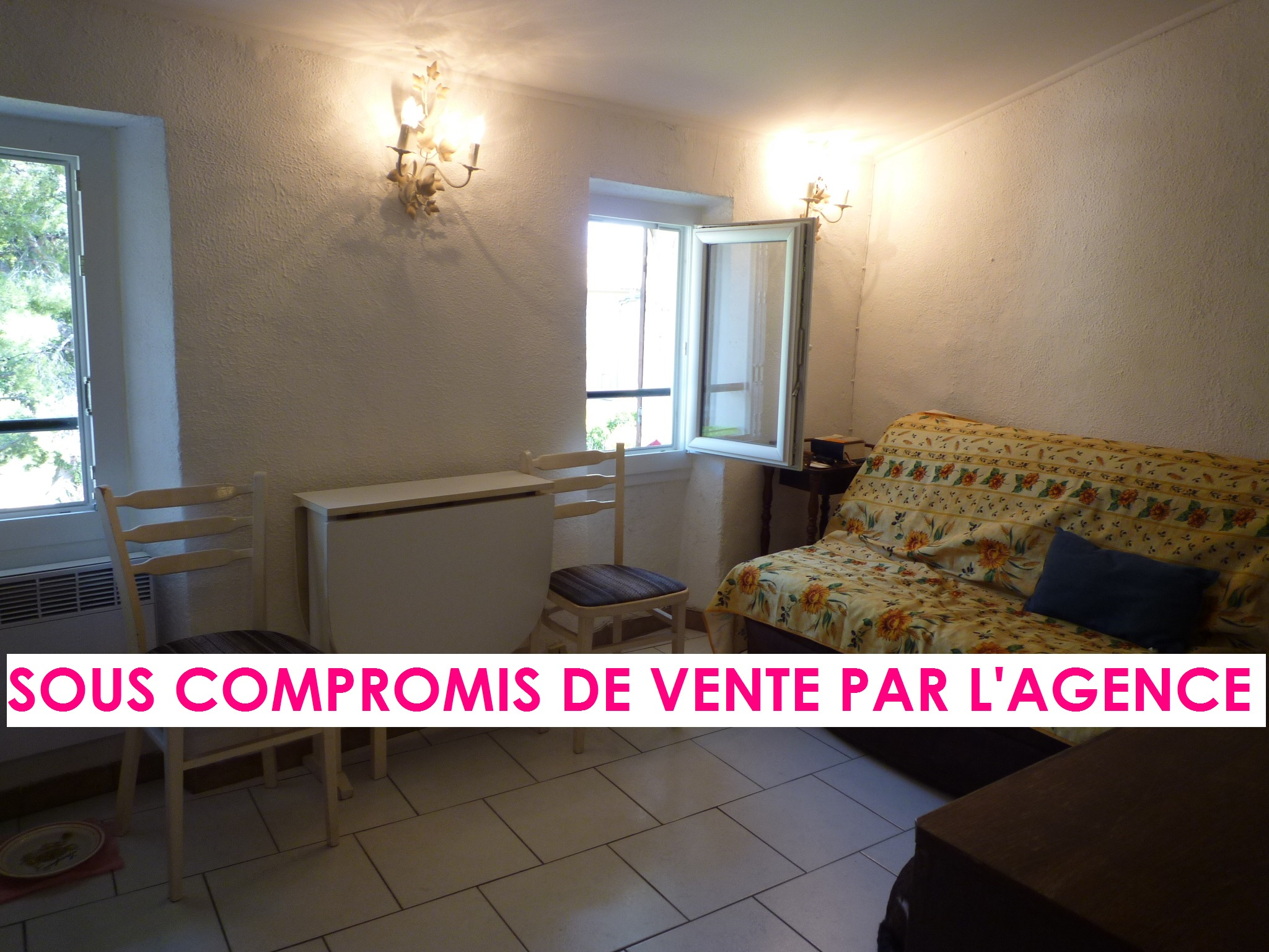 Image_1, Appartement, Ollioules, ref :31111