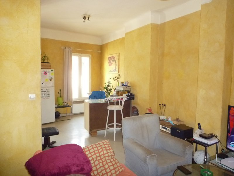 Image_4, Appartement, Ollioules, ref :3153