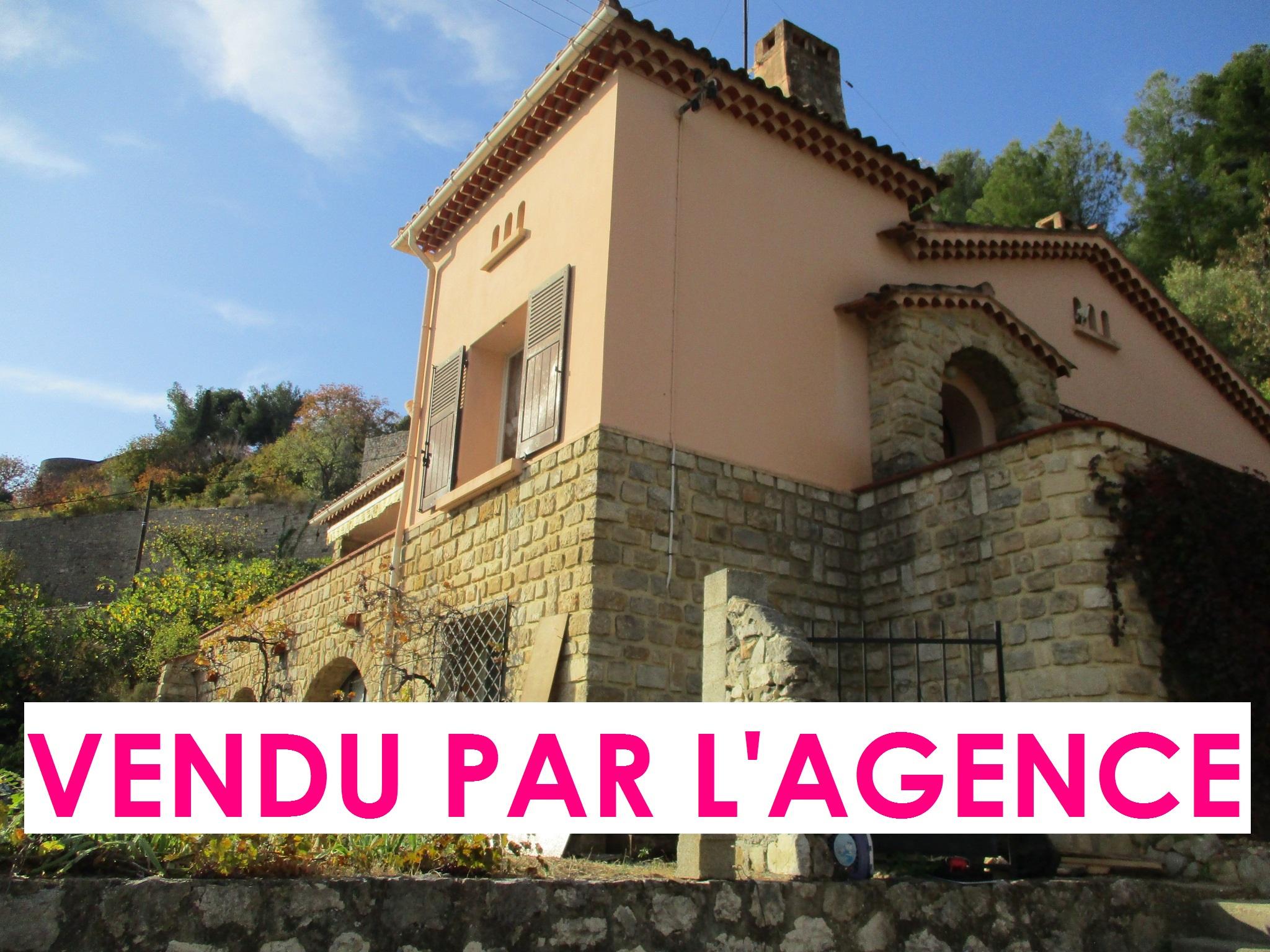 Image_1, Maison / villa, Ollioules, ref :3011