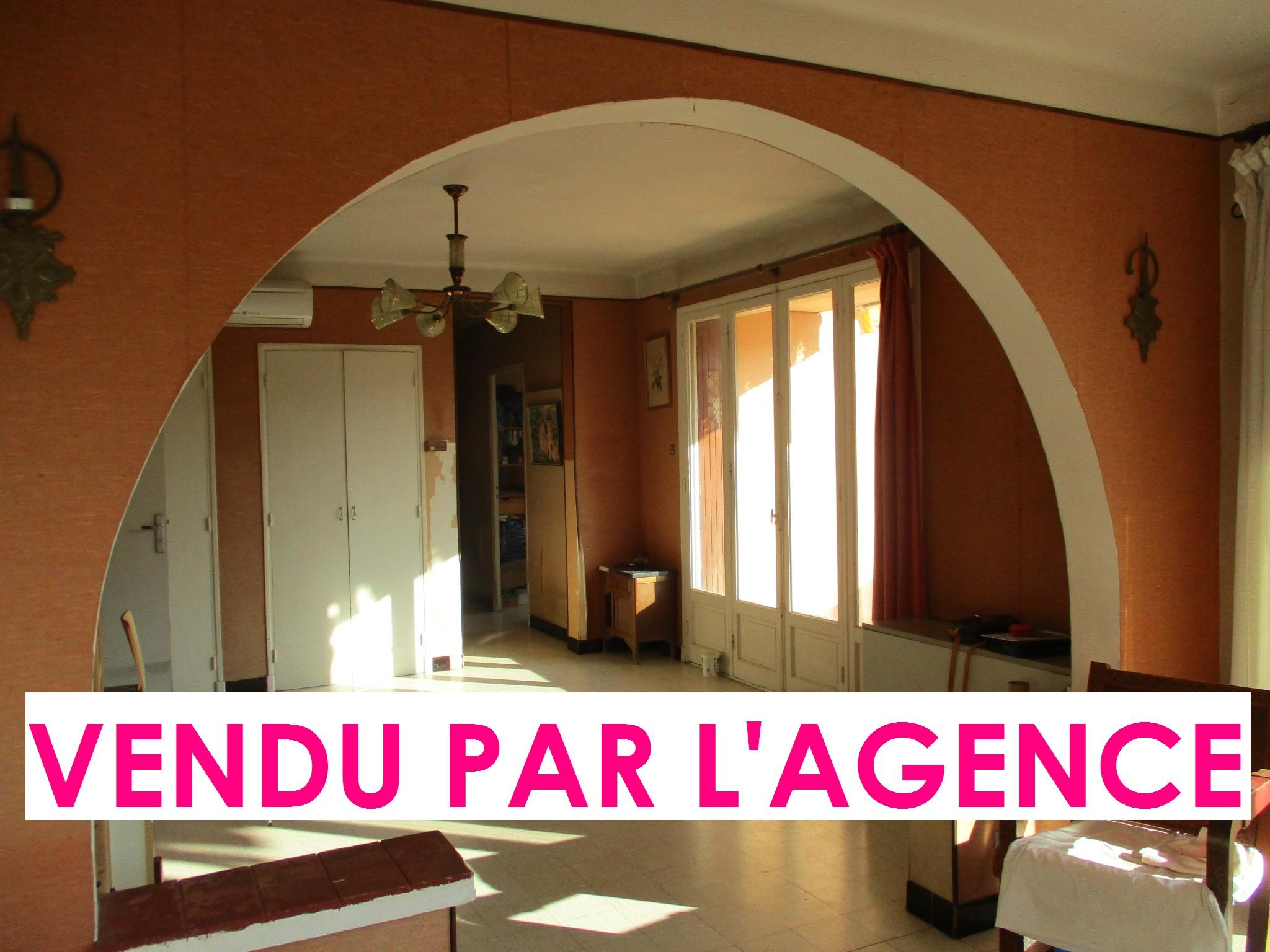 Image_2, Maison / villa, Ollioules, ref :3011