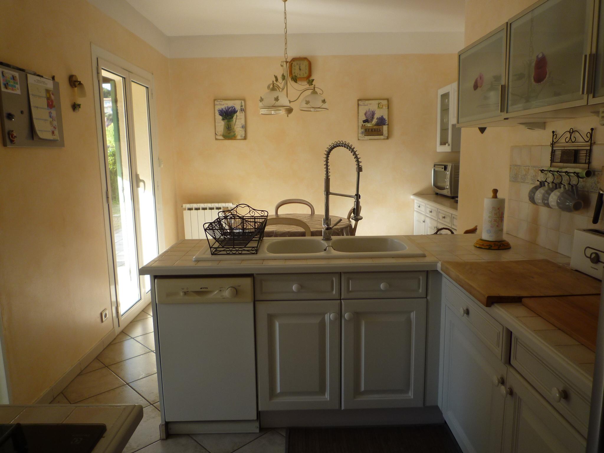 Image_6, Maison / villa, Ollioules, ref :3159