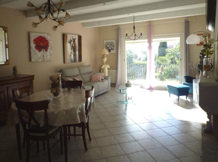 Image_5, Maison / villa, Ollioules, ref :3159