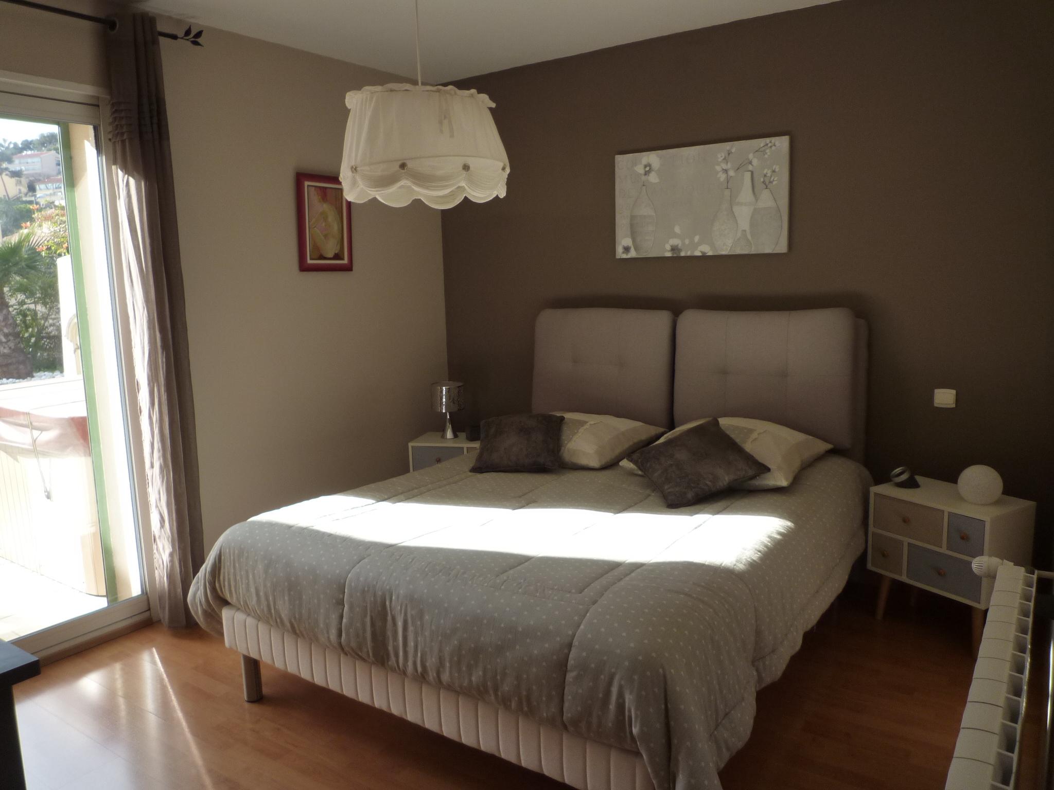Image_7, Maison / villa, Ollioules, ref :3159