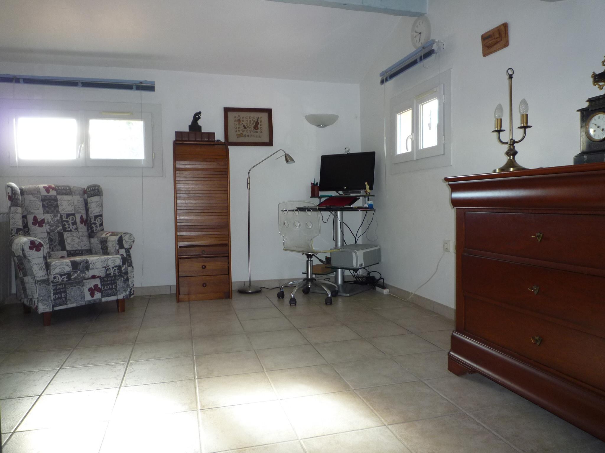 Image_10, Maison / villa, Ollioules, ref :3159