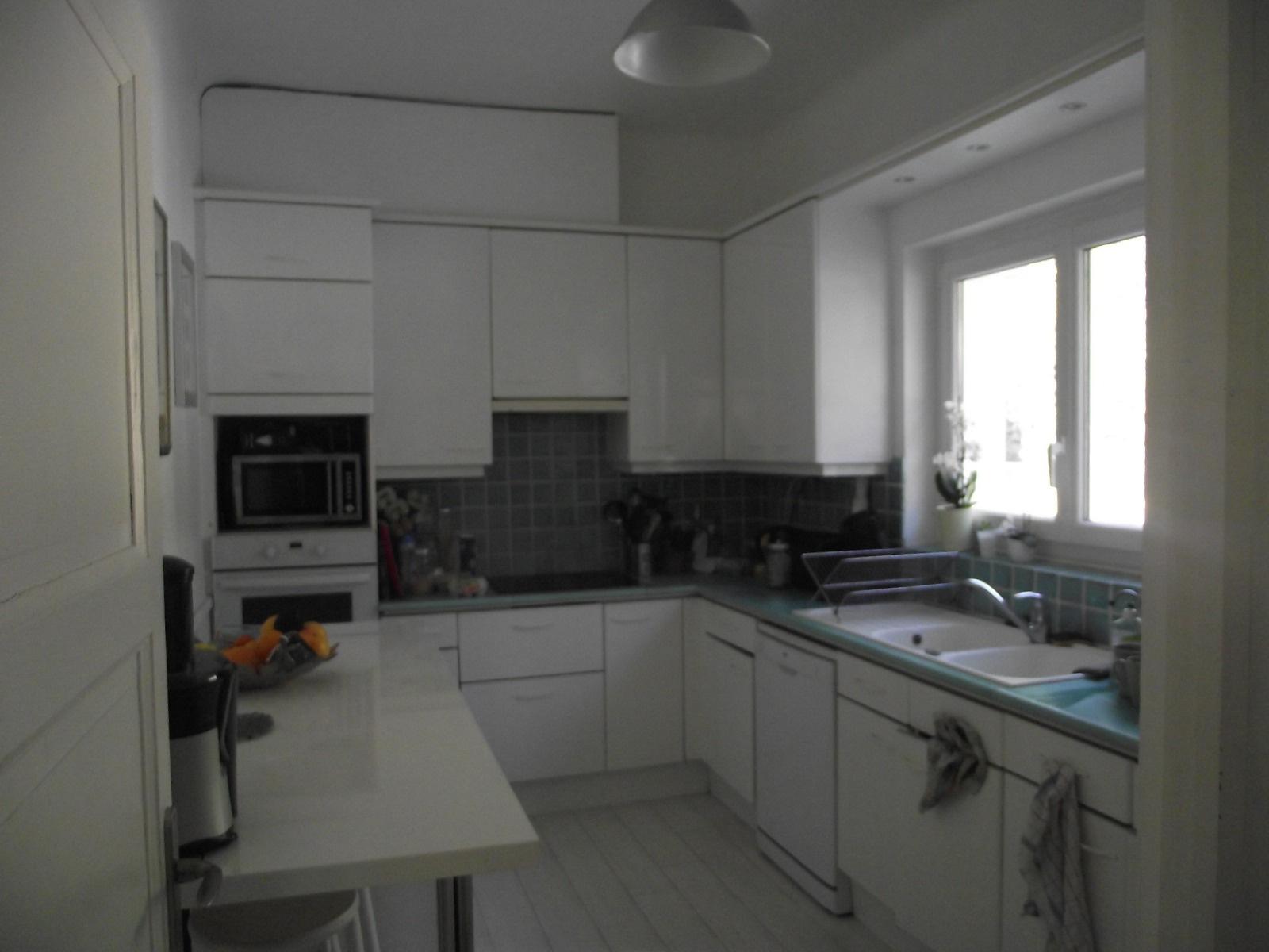 Image_10, Maison / villa, Ollioules, ref :3066v
