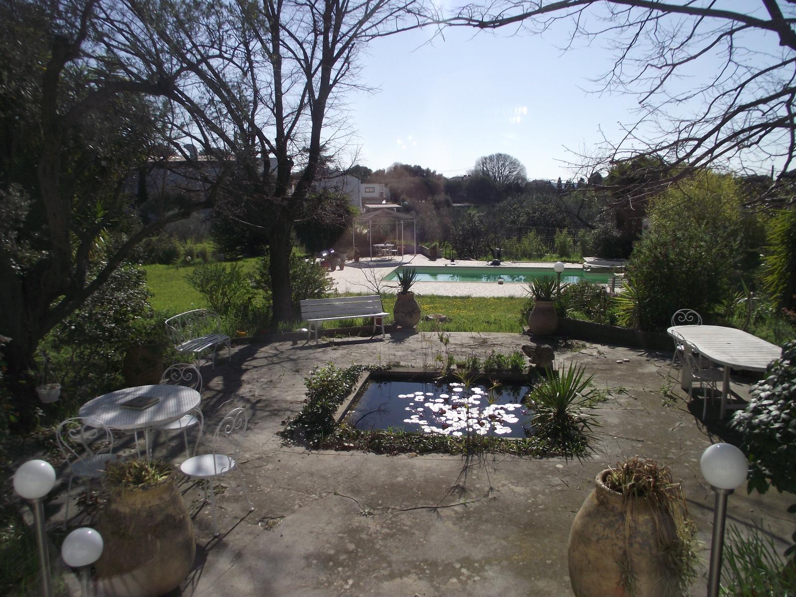 Image_11, Maison / villa, Ollioules, ref :3066v