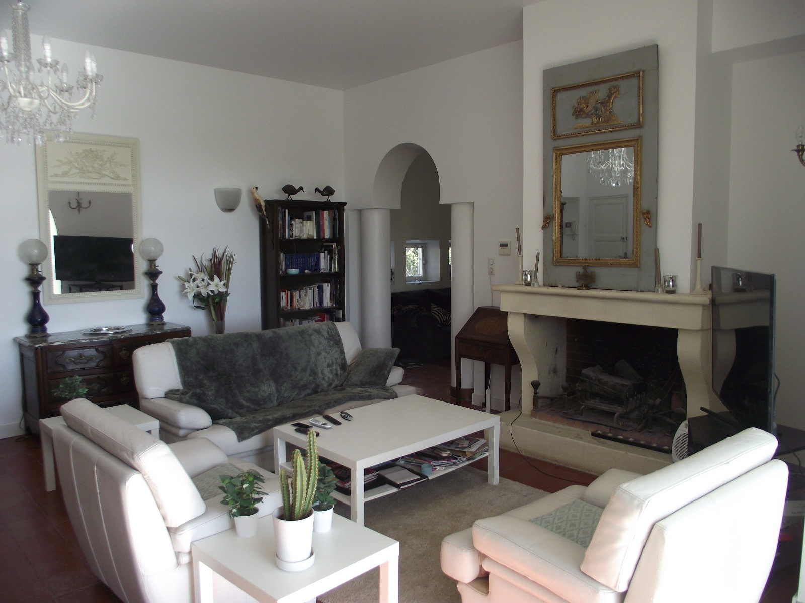 Image_5, Maison / villa, Ollioules, ref :3066v