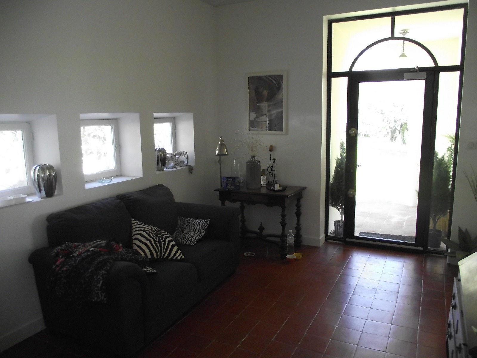 Image_9, Maison / villa, Ollioules, ref :3066v