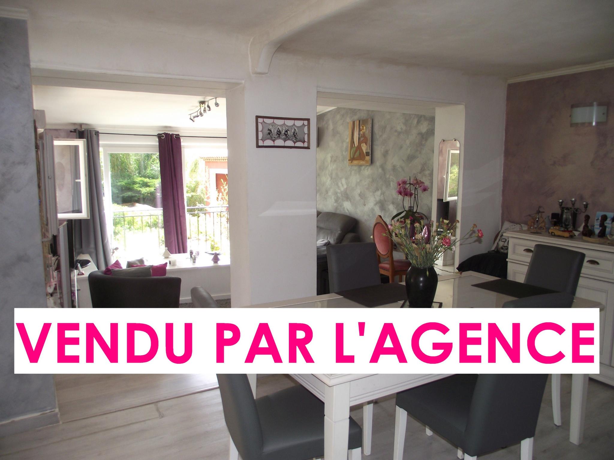 Image_3, Maison / villa, Le Revest-les-Eaux, ref :3101