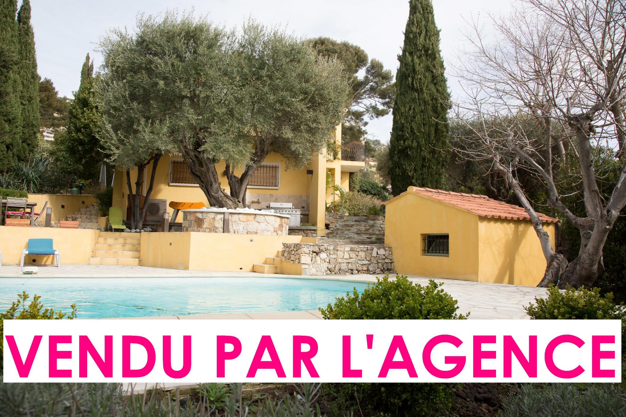 Image_1, Maison / villa, Toulon, ref :3050